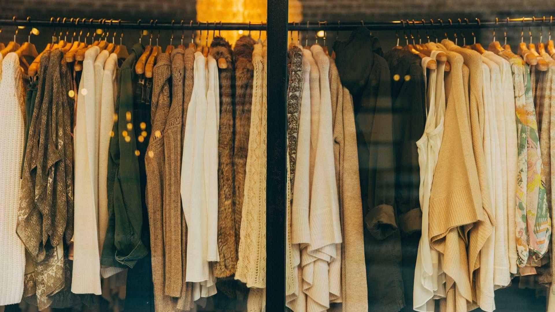 Têxtil e vestuário promove-se hoje em ação de 'charme' em Bruxelas