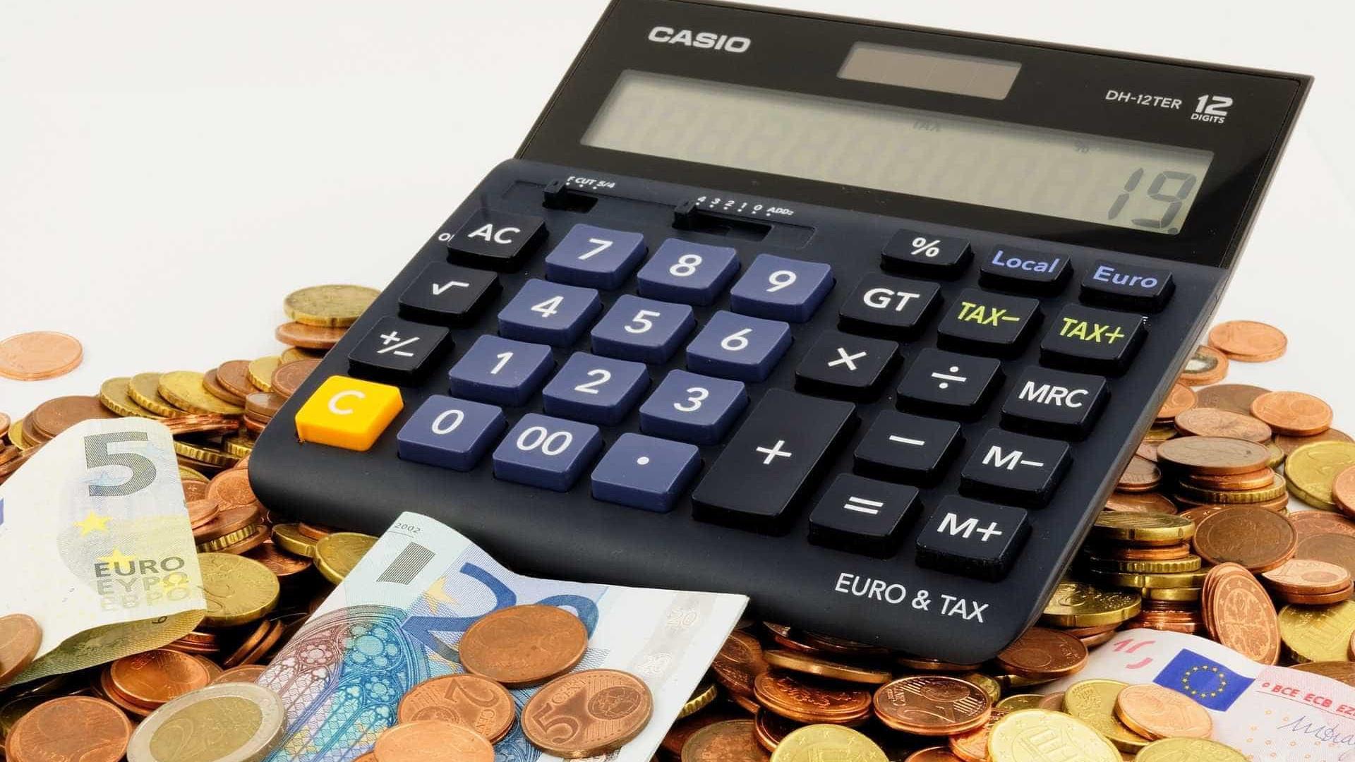 Das alterações no IRS às progressões na Função Pública, tudo sobre OE2018
