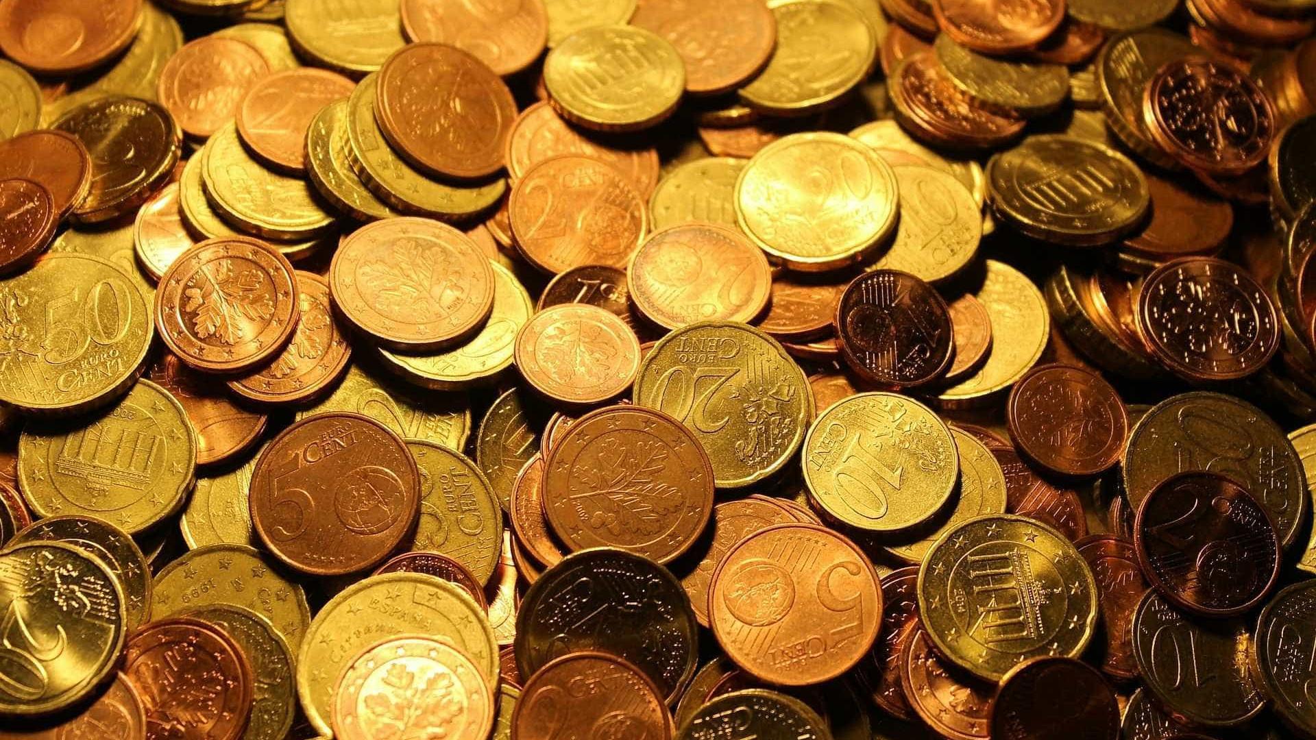 Pensões atribuídas este ano vão ser recalculadas e com retroativos