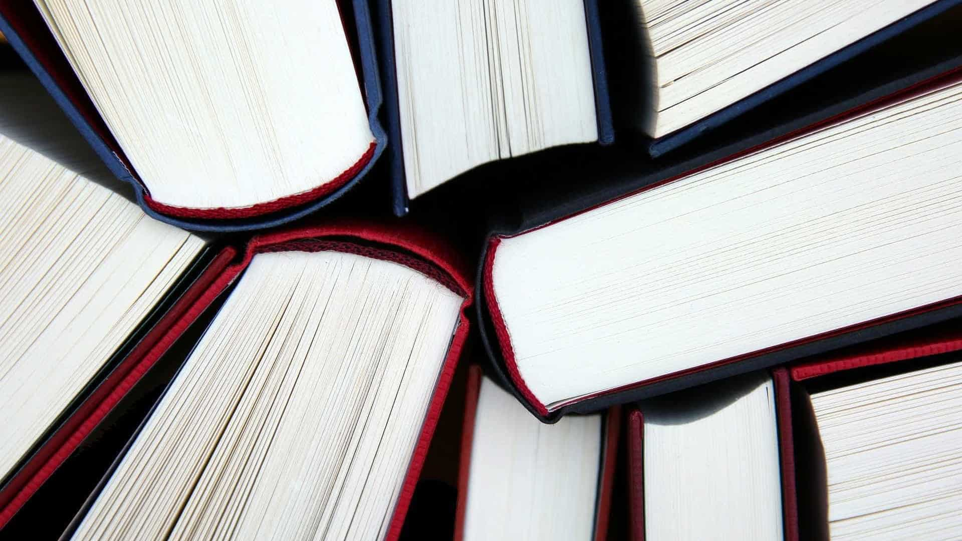 Livro 'A Diocese de Lamego em Três Histórias' é apresentada em junho