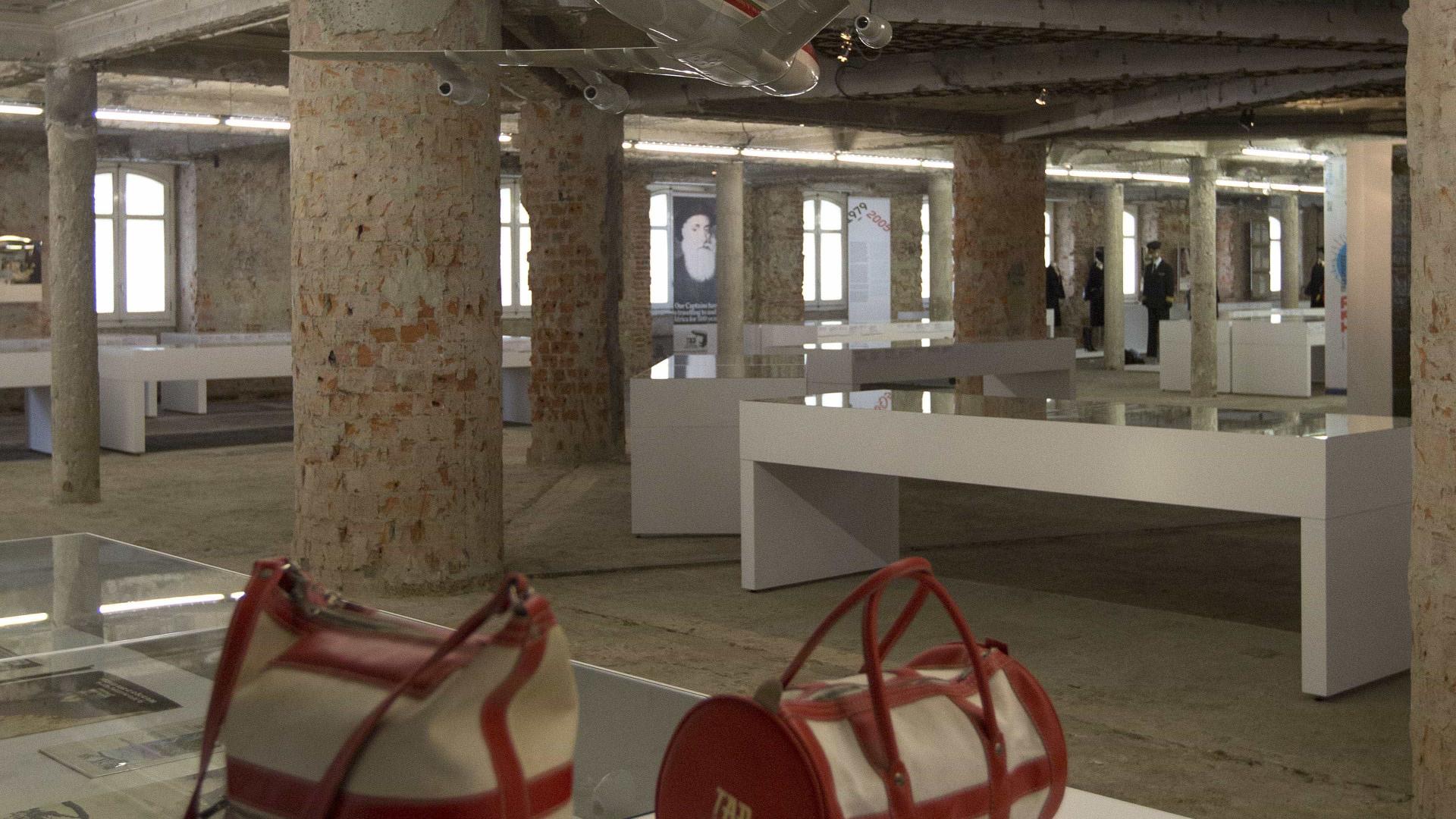 Exposição de homenagem ao 'designer' italiano Vico Magistretti em março