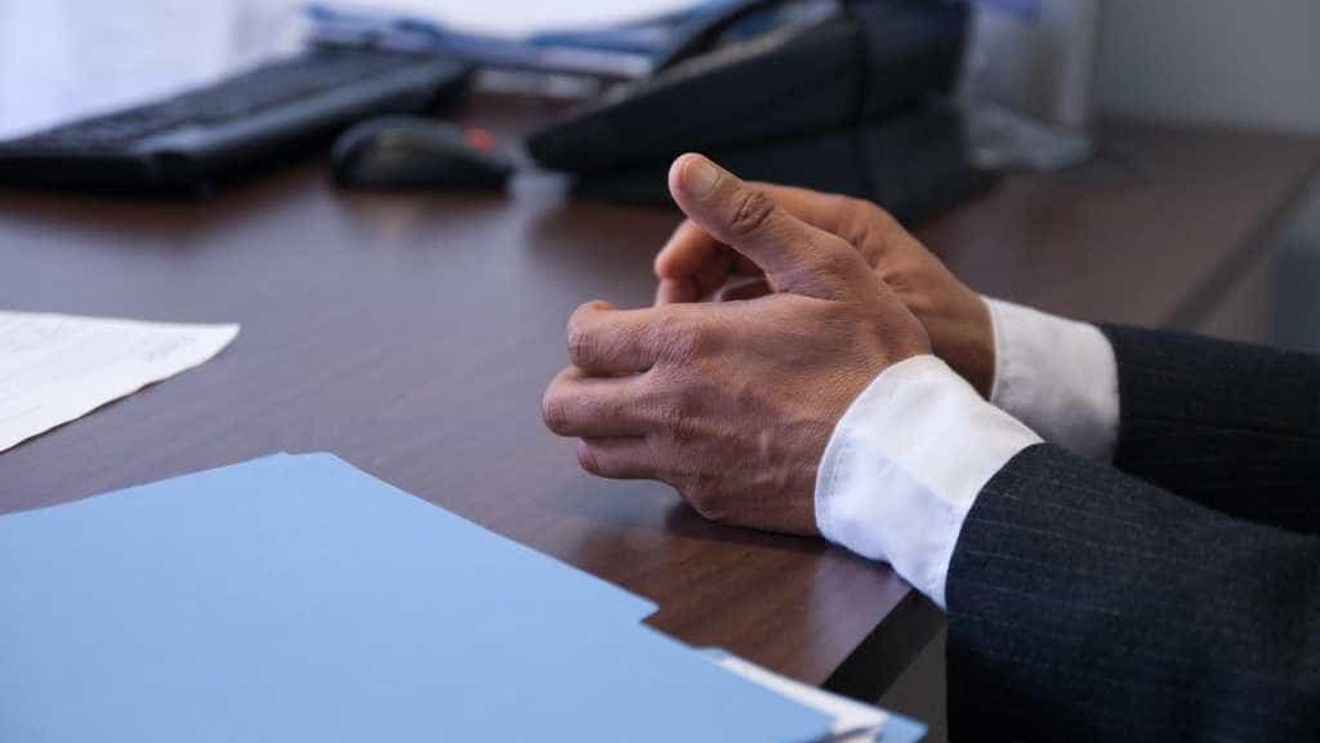 Job Summit: Feira virtual liga empresas e candidatos em outubro