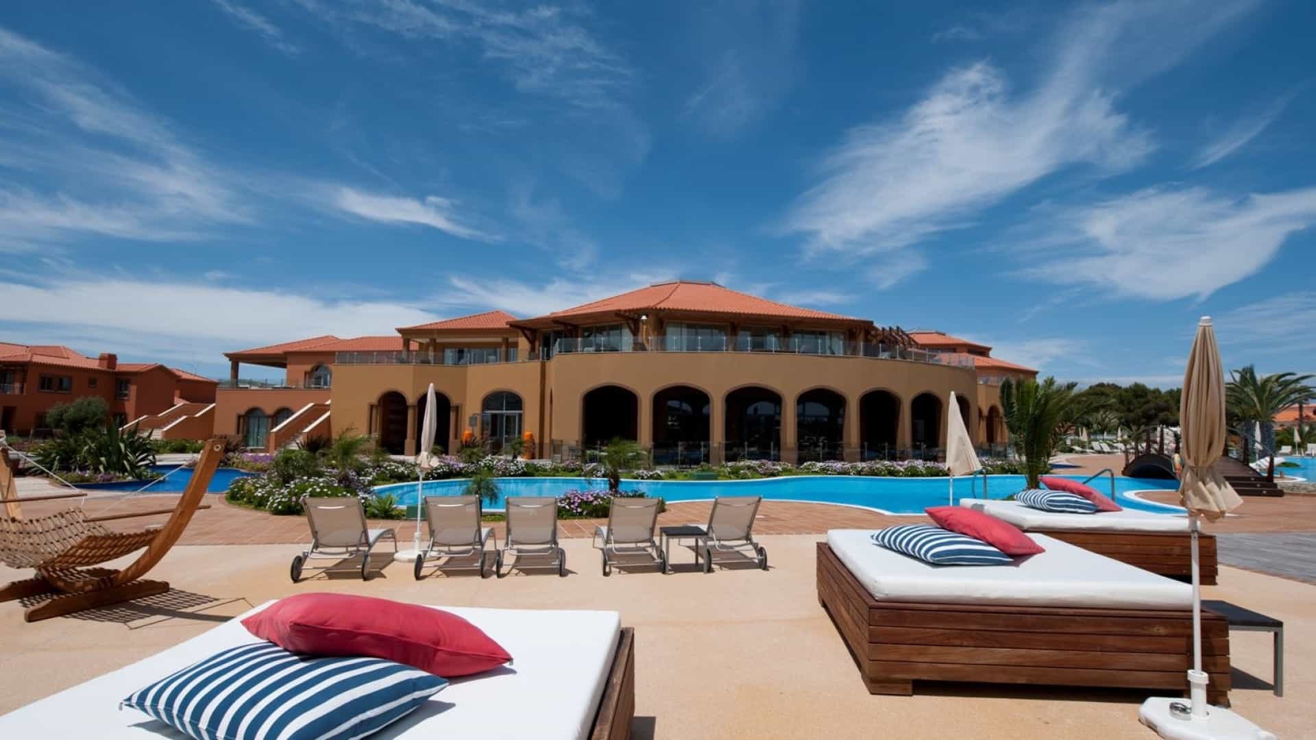 Madeira e Açores destacam-se pelo aumento do preço dos hotéis