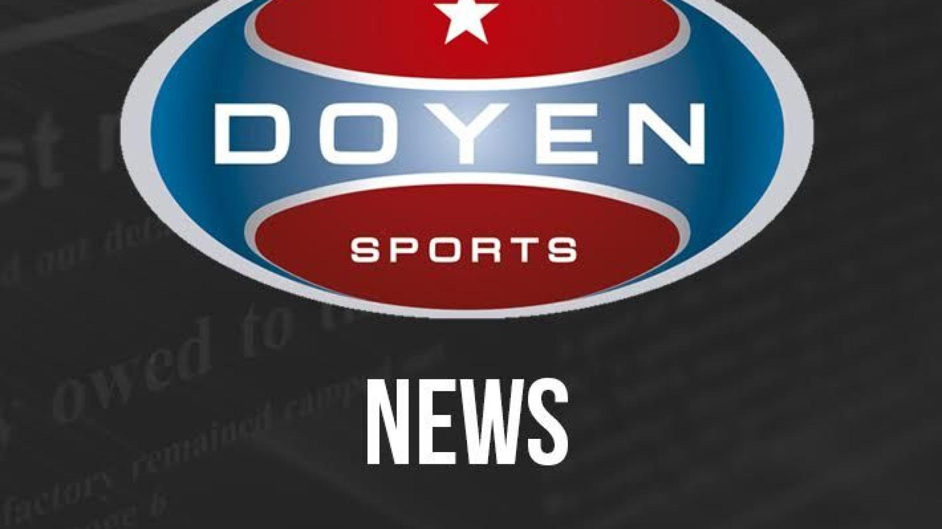 Doyen explica prejuízos financeiros com indireta para o FC Porto?