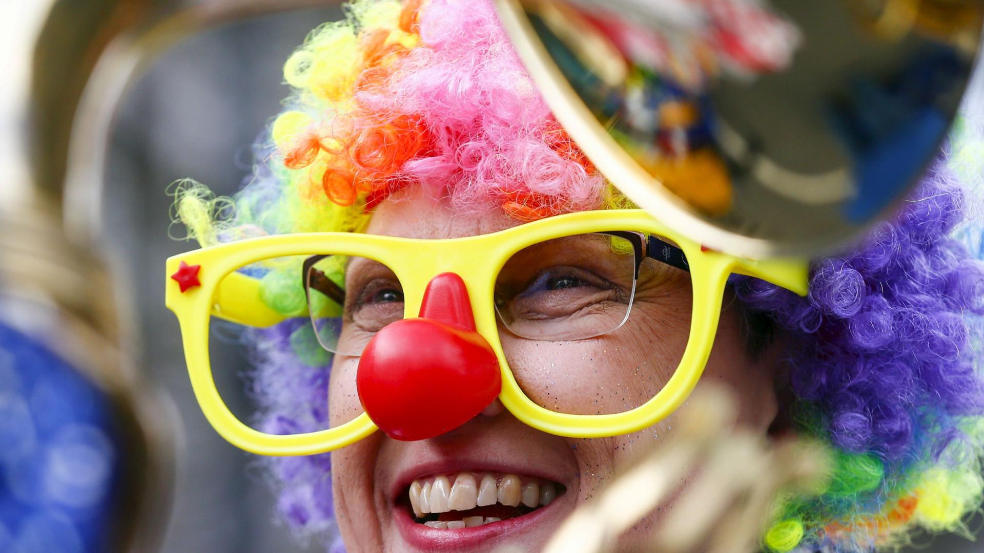 Carnaval de Ovar vai manter entradas gratuitas em 2017