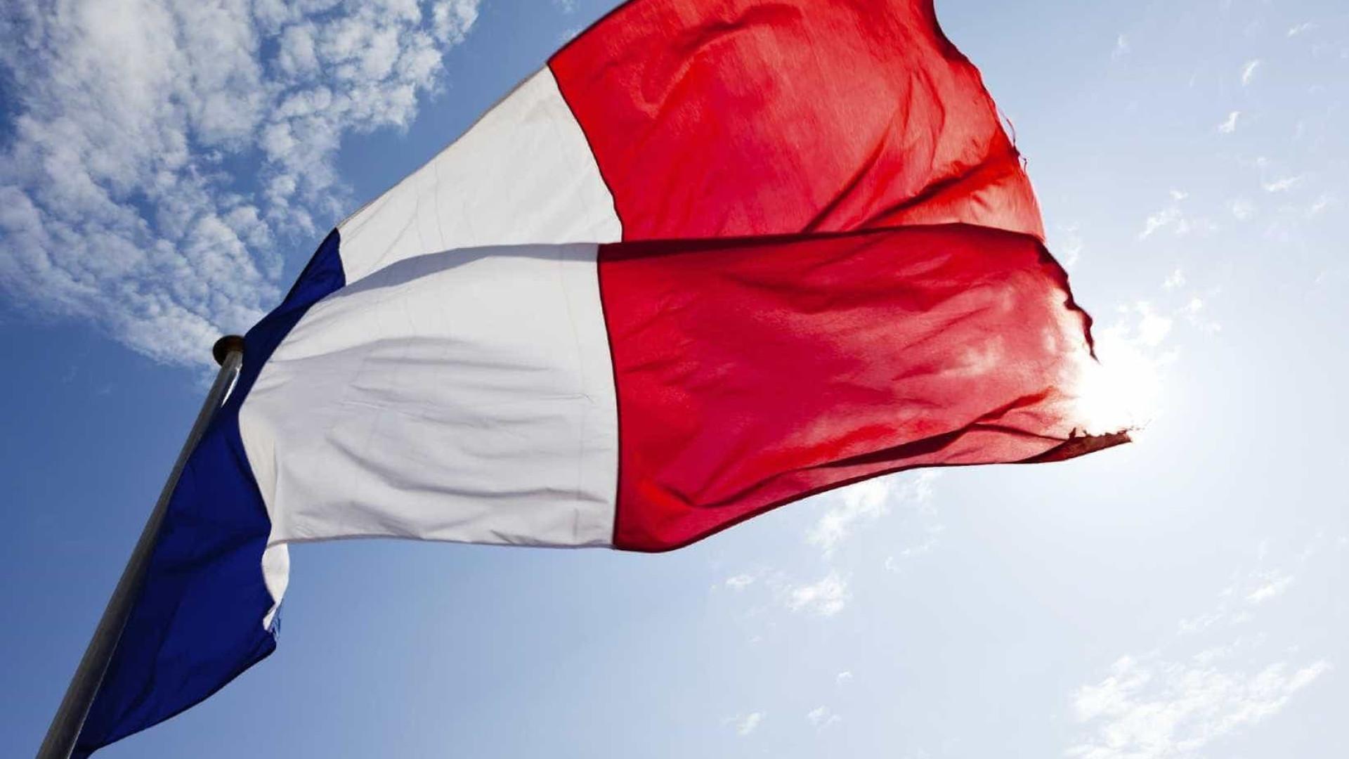 Petição em França contra expulsão de família para Portugal