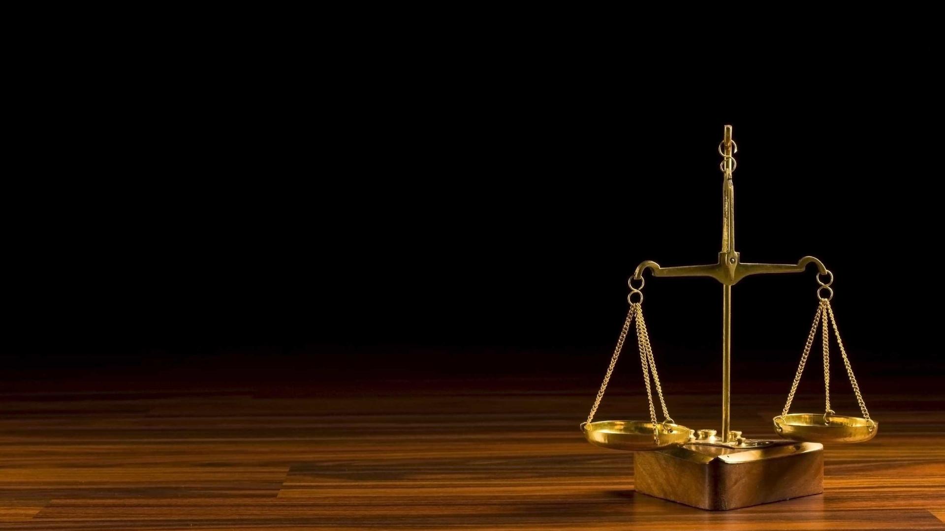 Tribunal condena 24 ativistas a penas entre um a 12 anos de prisão