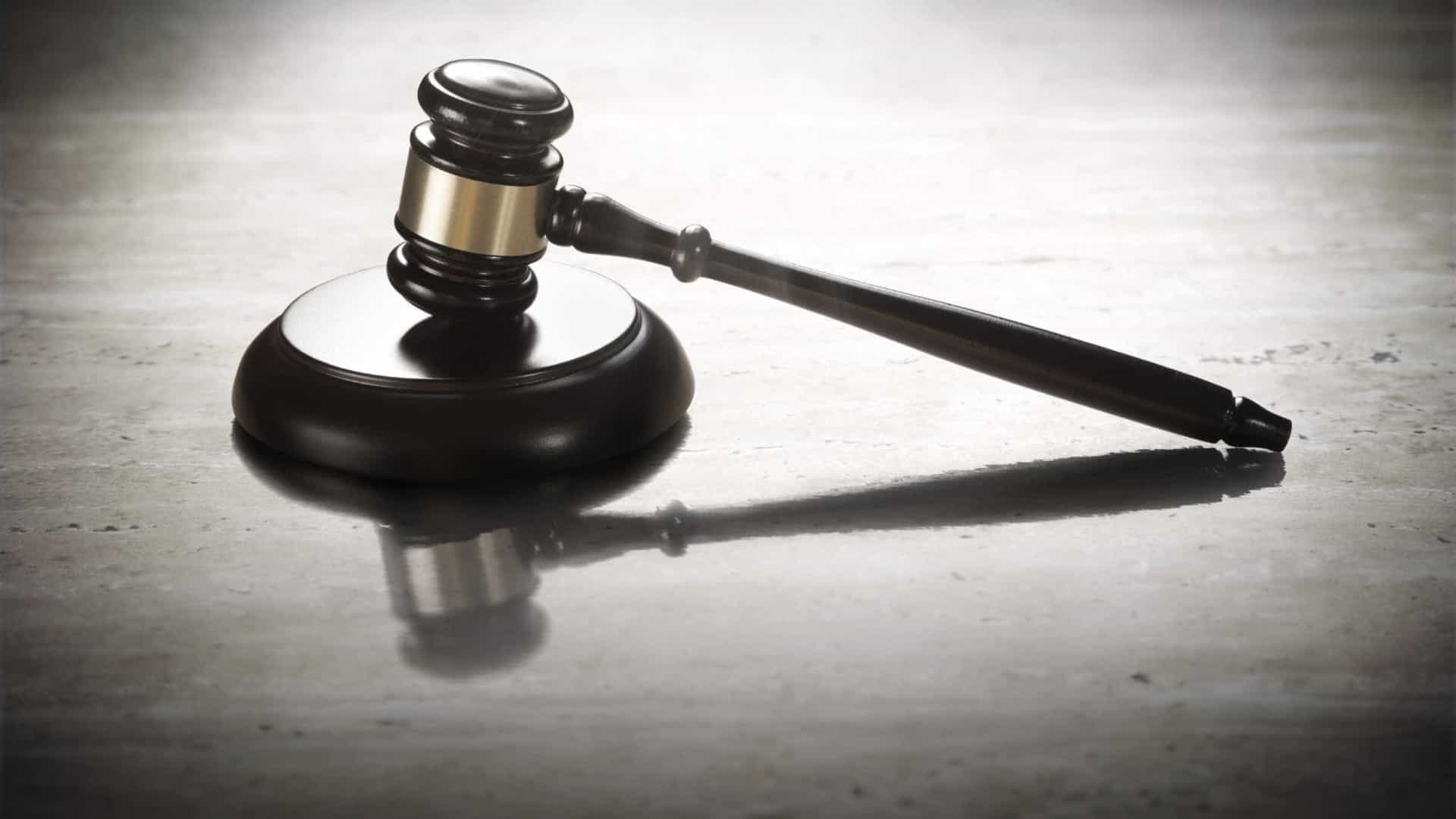 Tribunal adia sentença a liquidatários judiciais acusados de peculato