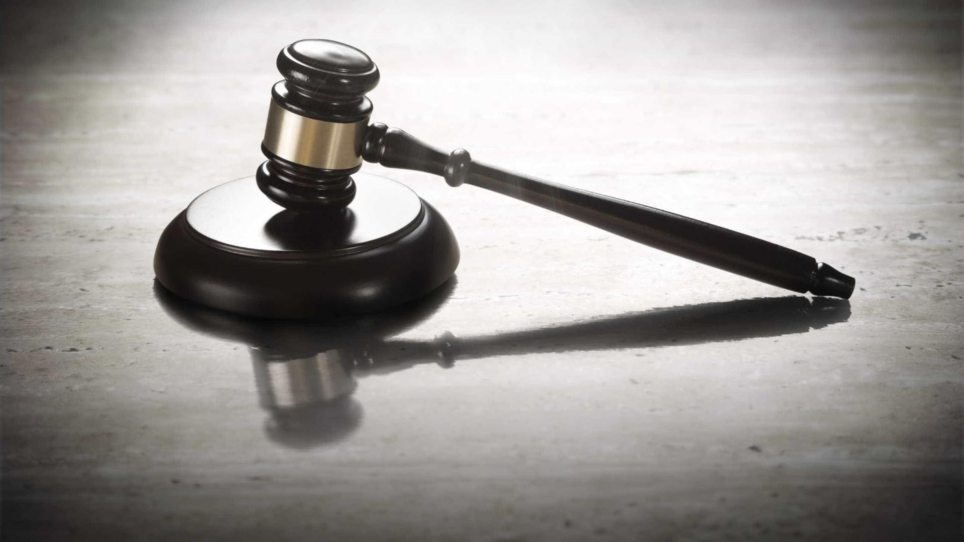 Tribunal tailandês rejeita recurso de espanhol condenado à morte