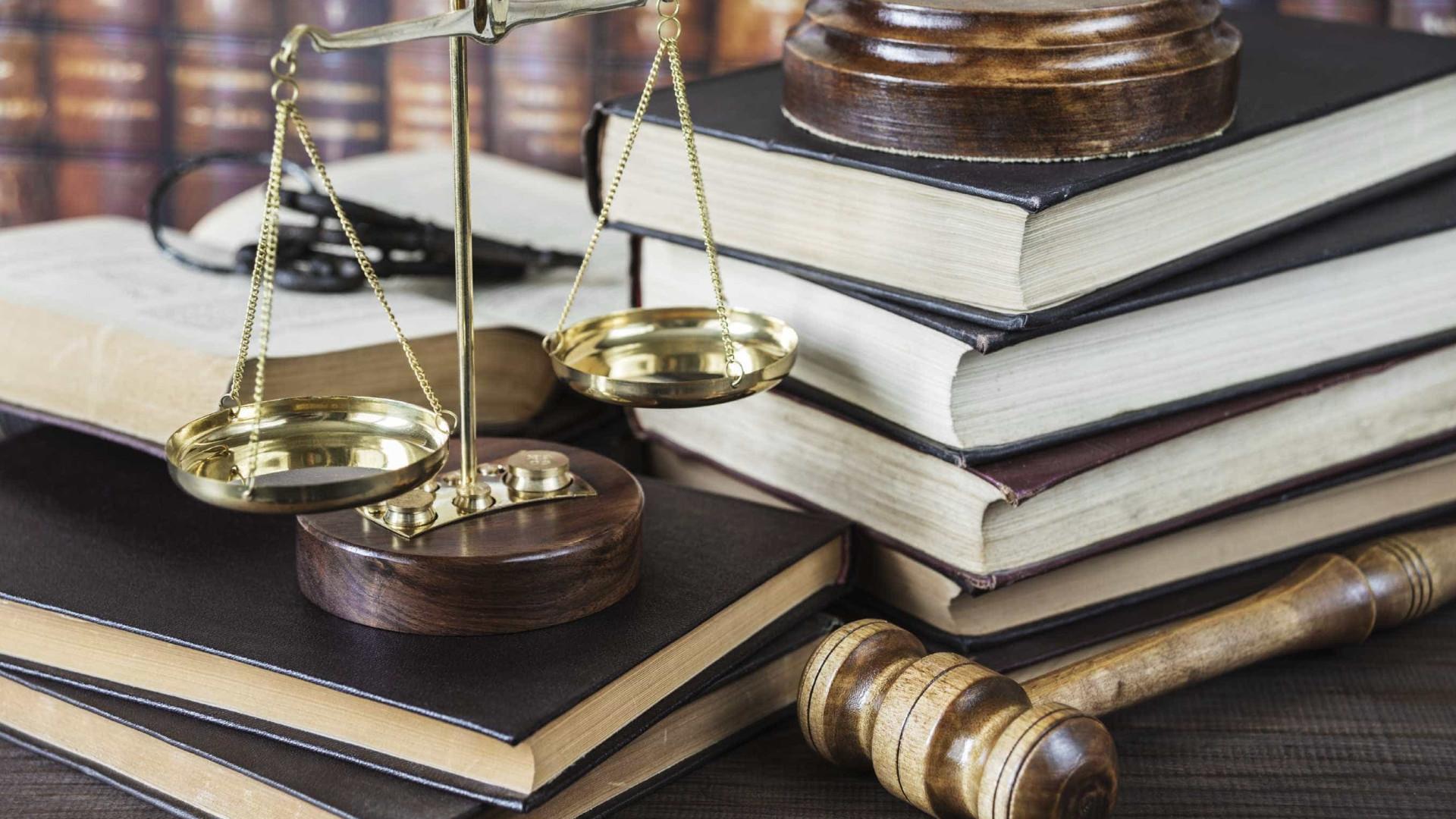 Tribunal de Braga condena estrangeira por casamento de conveniência