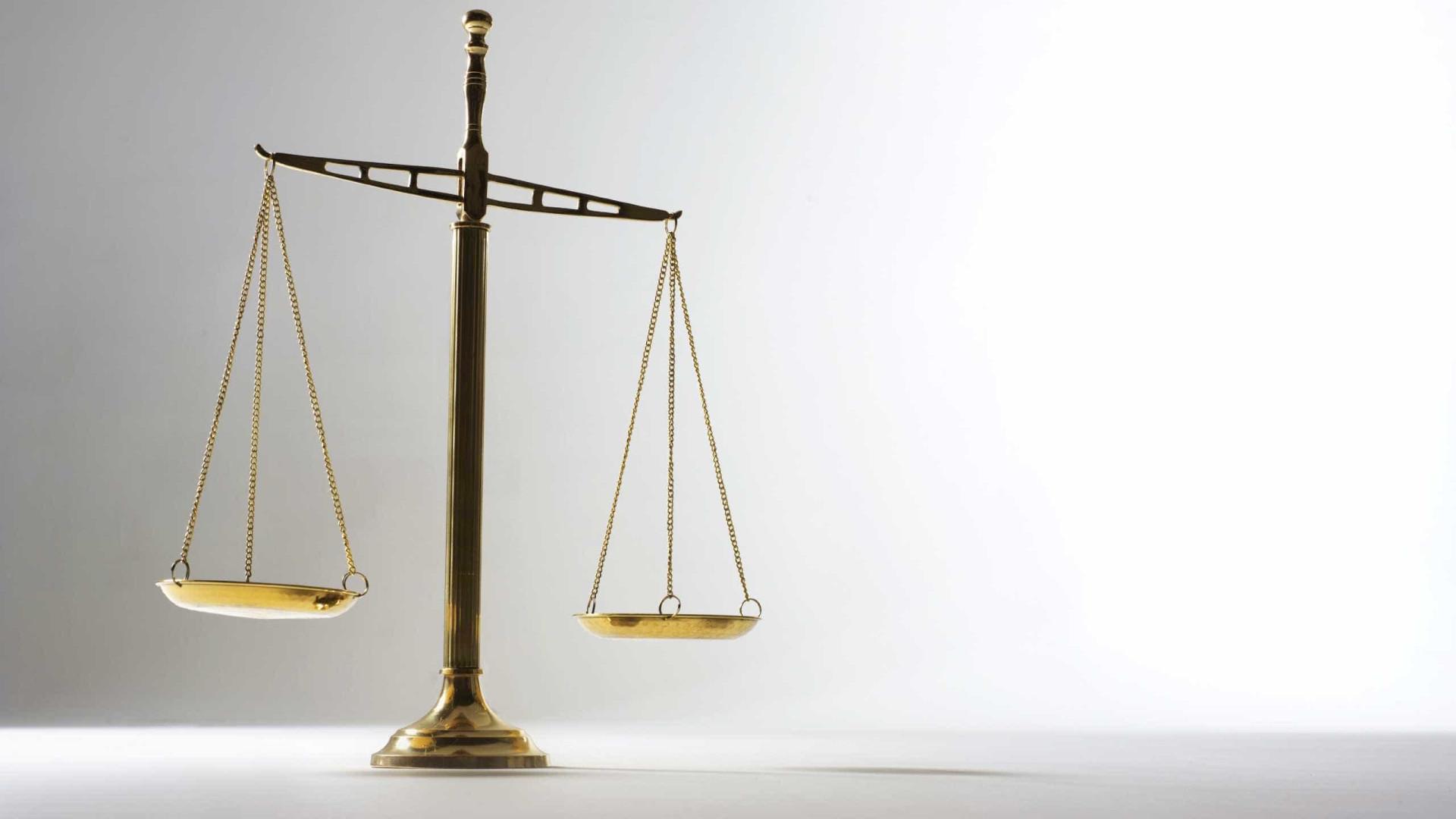 Juíza marca para setembro debate instrutório do processo Jogo Duplo