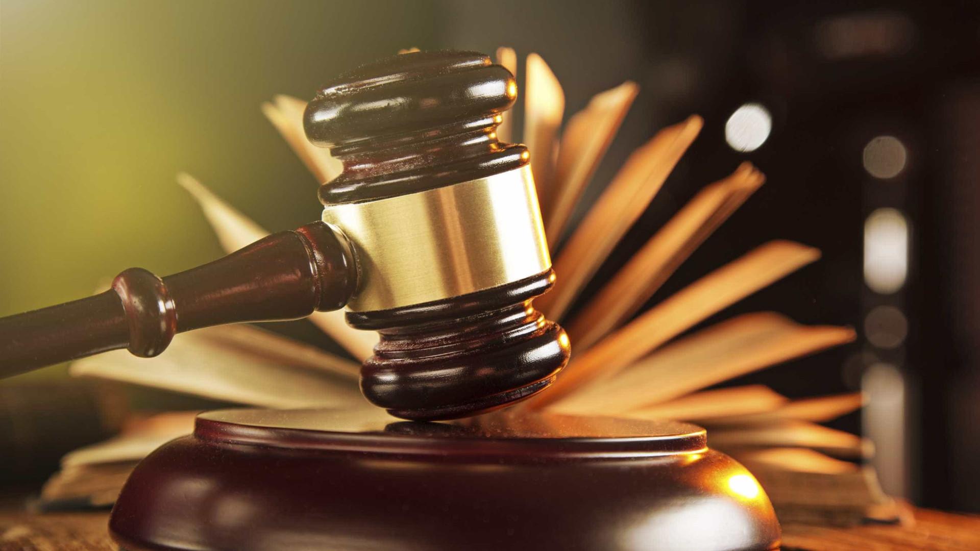 """Conselho da Magistratura """"não intervém"""" em polémica sobre acórdão"""