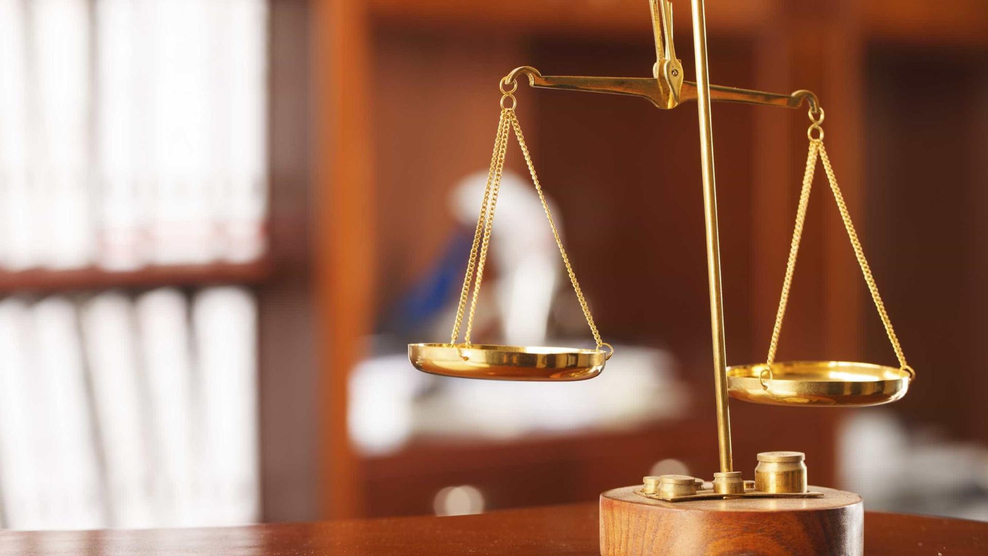 e-Toupeira: Funcionário judicial detido sairá da prisão