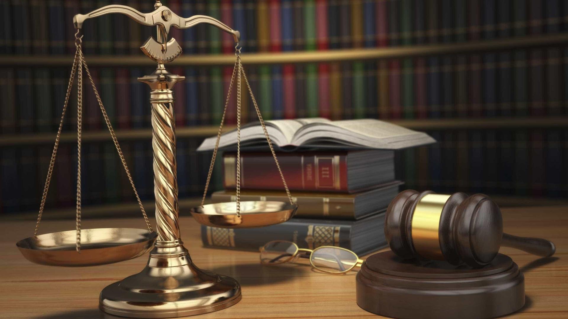 Greve dos Oficiais de Justiça vai mesmo avançar e durará mais de um ano
