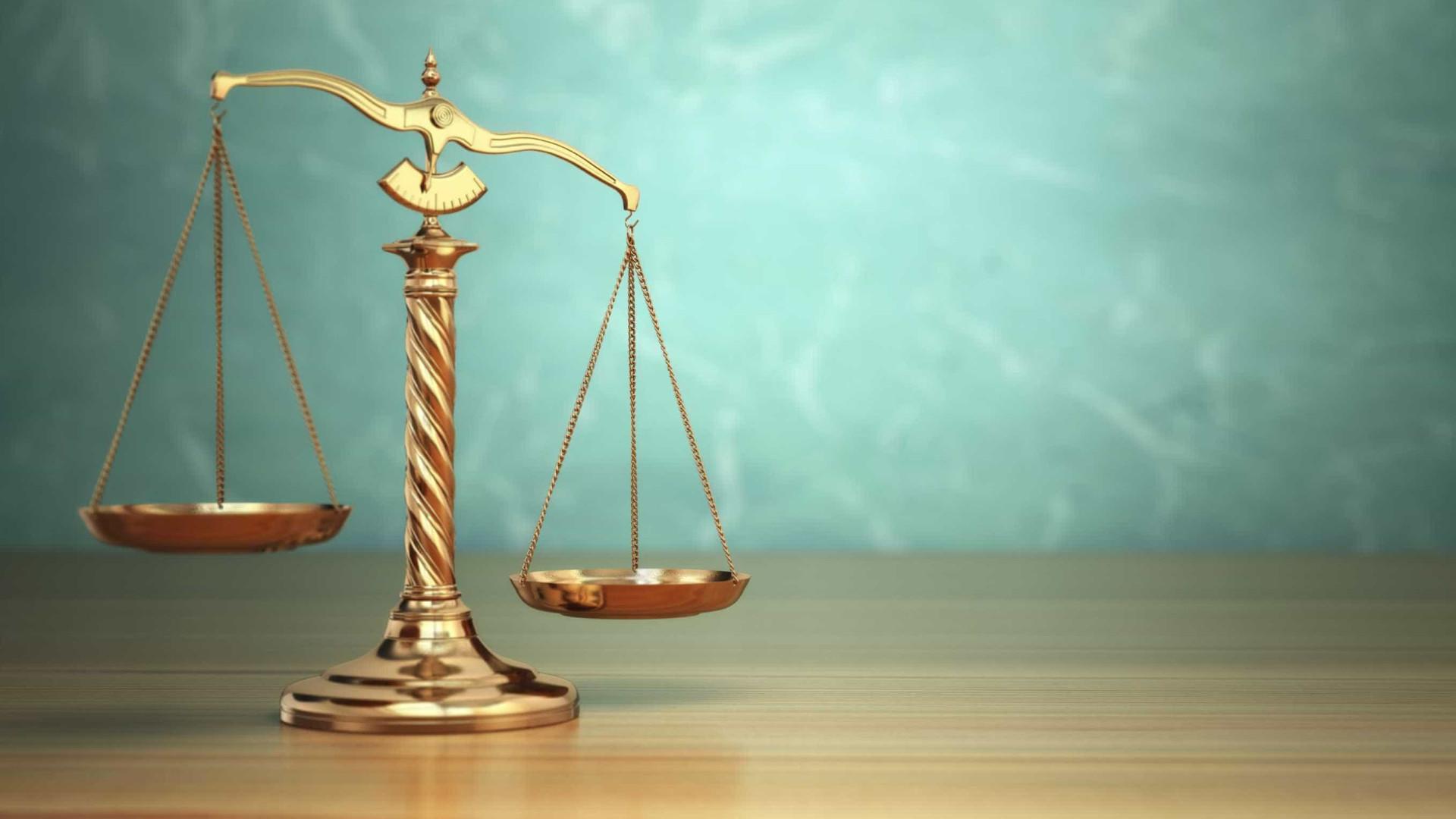 Alfragide: Começa amanhã julgamento de 17 polícias acusados de agressões
