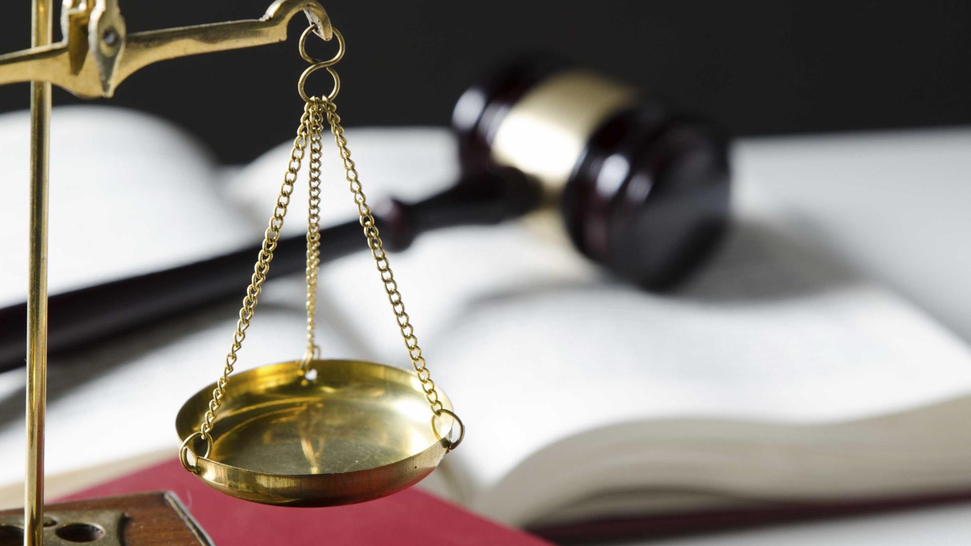 Juízes marcam greve para os dias 3 e 4 de outubro