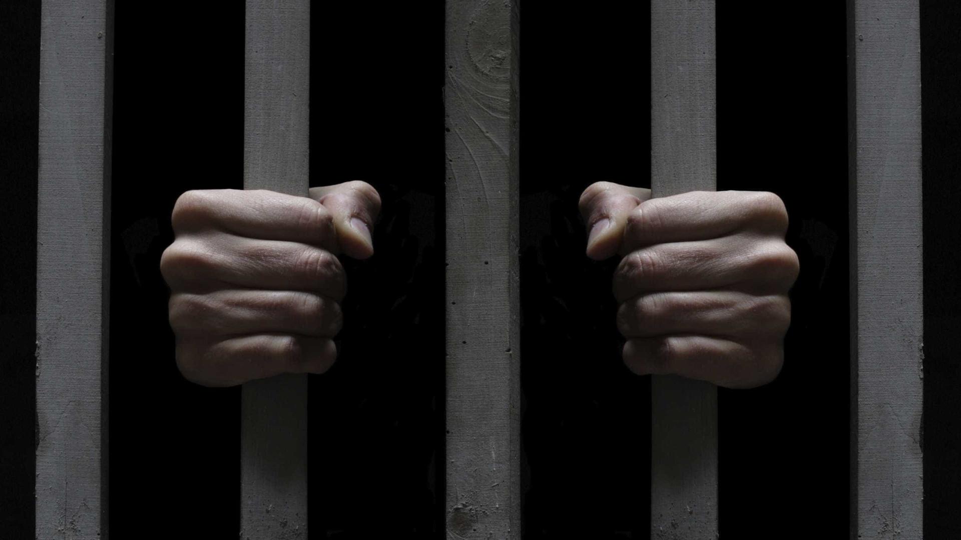 Sapador suspeito de atear fogo na Covilhã fica em prisão preventiva
