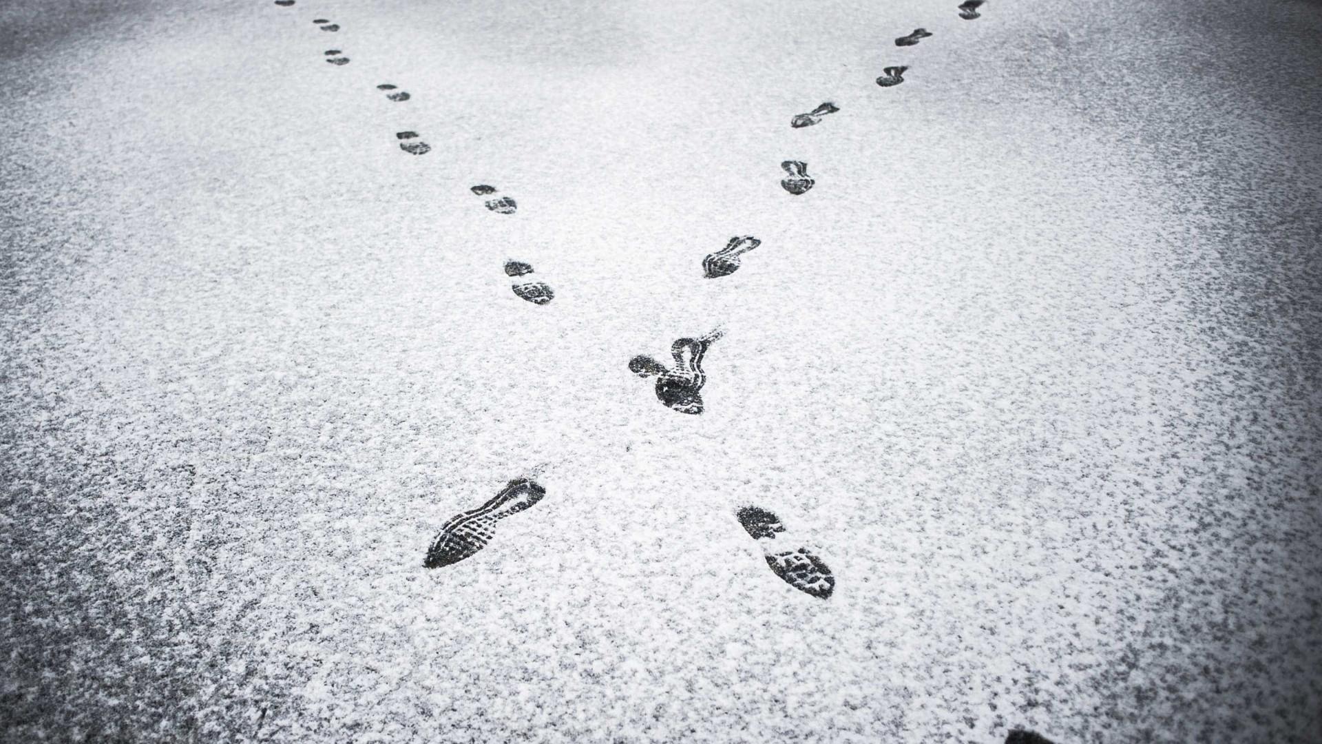 Avalanche em Espanha faz dois mortos