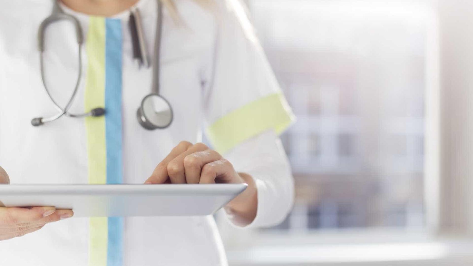 Procedimentos administrativos lideram reclamações de utentes de saúde