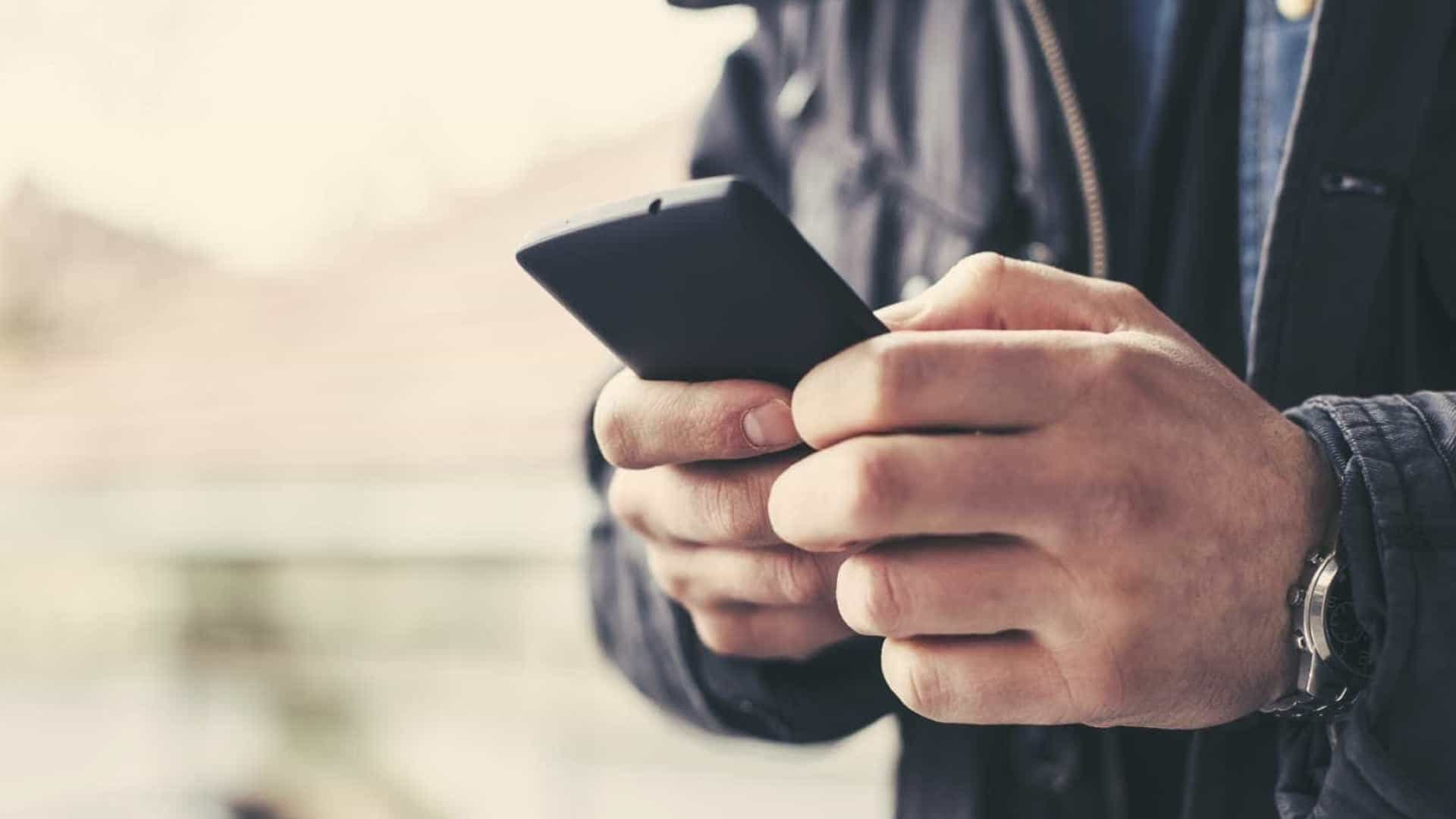 GNR identifica jovem suspeito de chamada falsa para 112 na noite de Natal
