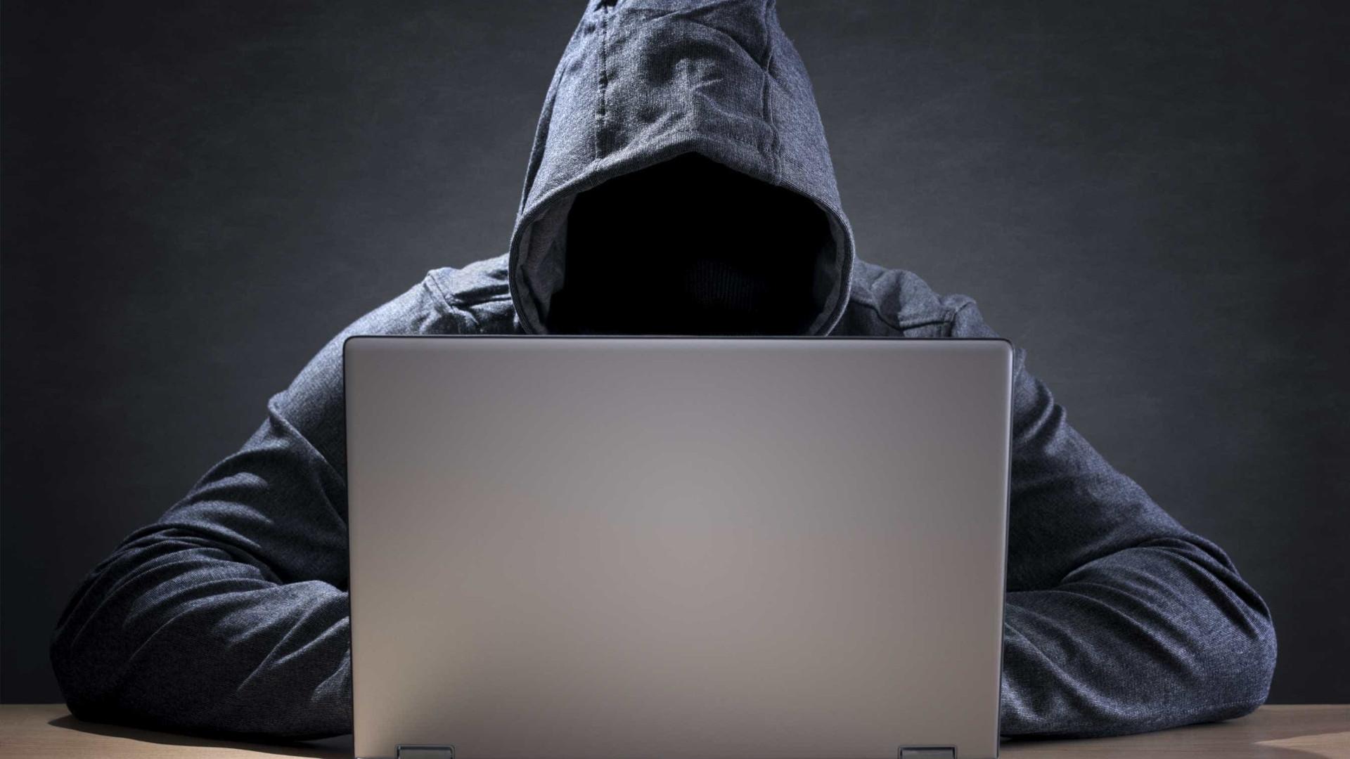 A verdadeira motivação dos hackers adolescentes. E não é o dinheiro