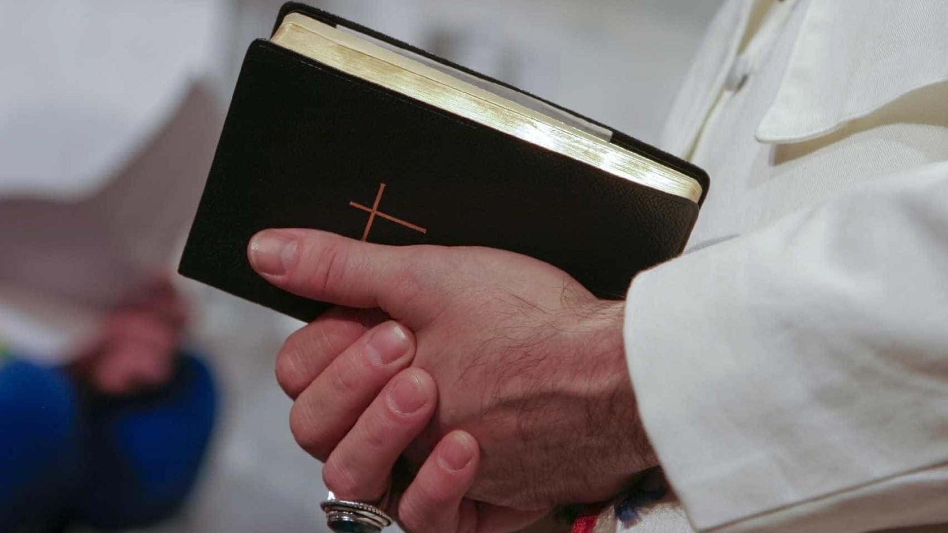 Chile nega ter condenado Igreja a indemnizar vítimas de padre pedófilo