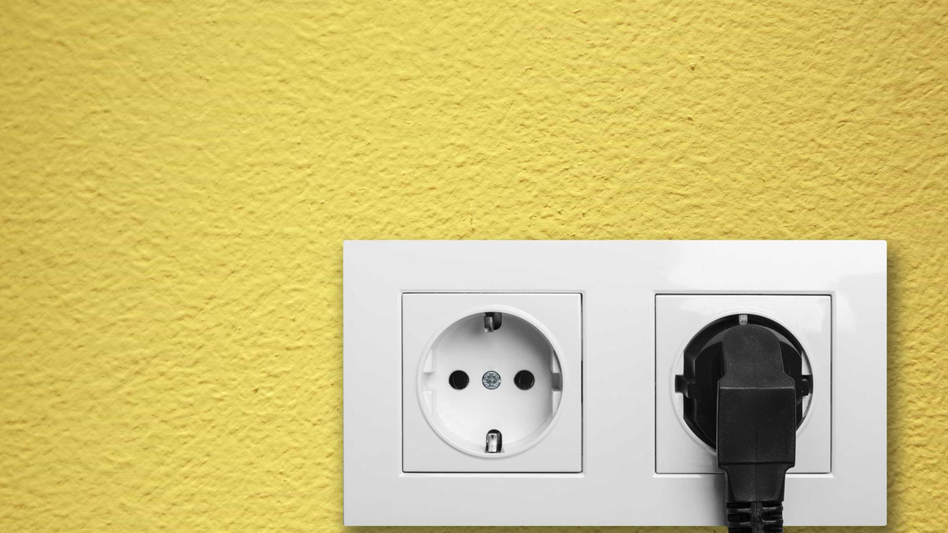 Galp Energia desce em média 0,18% tarifas da eletricidade em 2018