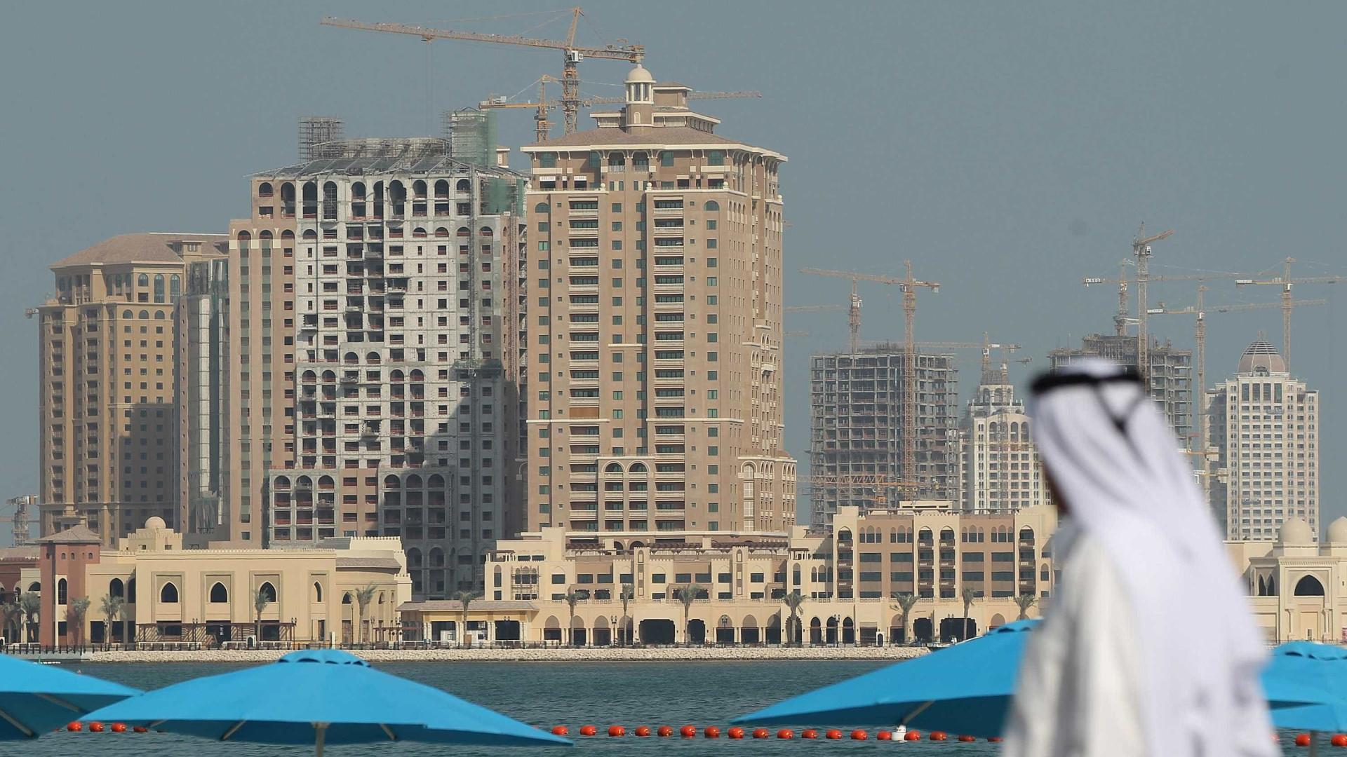As 13 exigências apresentadas ao Qatar pelos