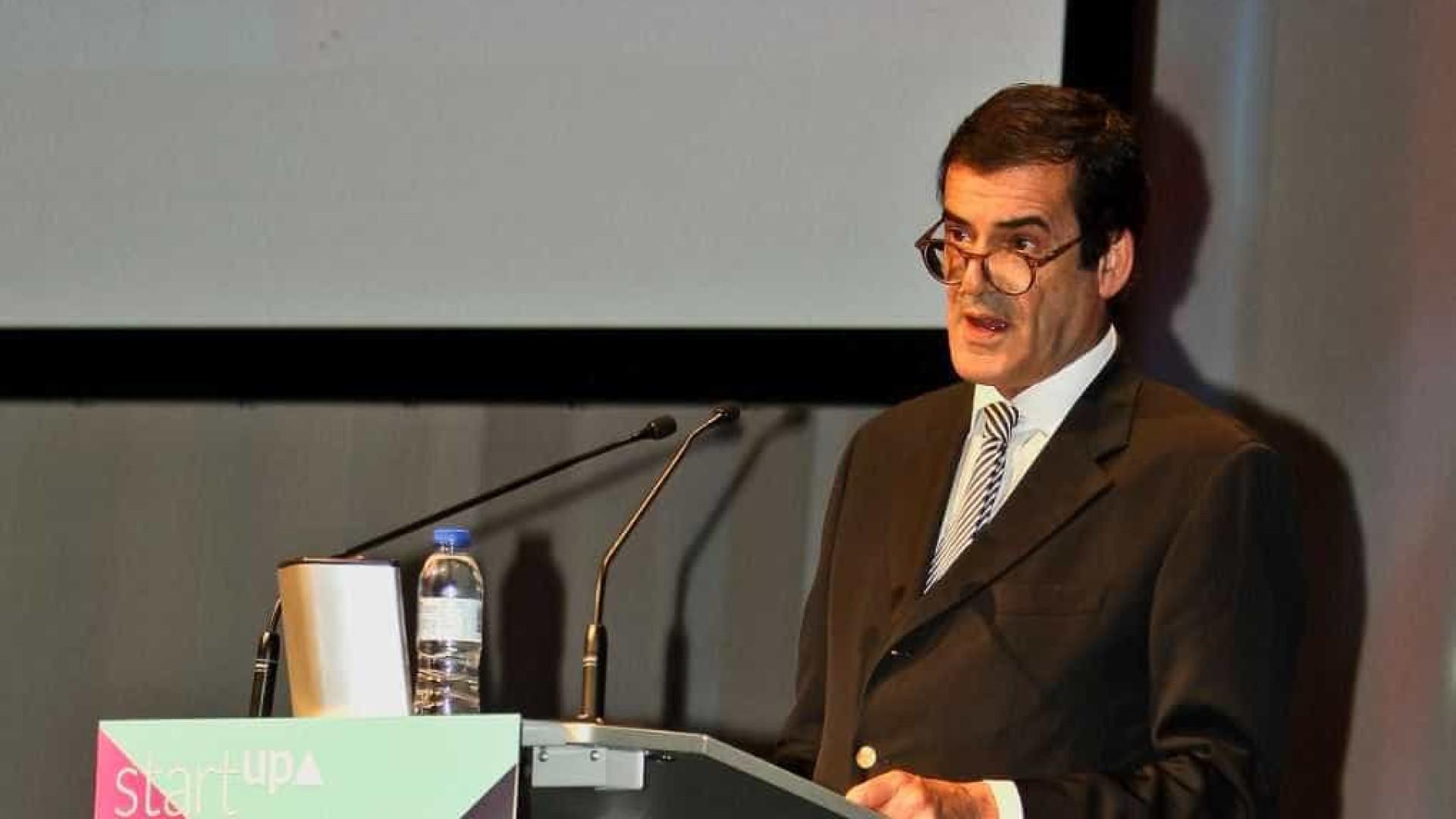 Teatro: Porto reforça investimento para programa internacional mais forte