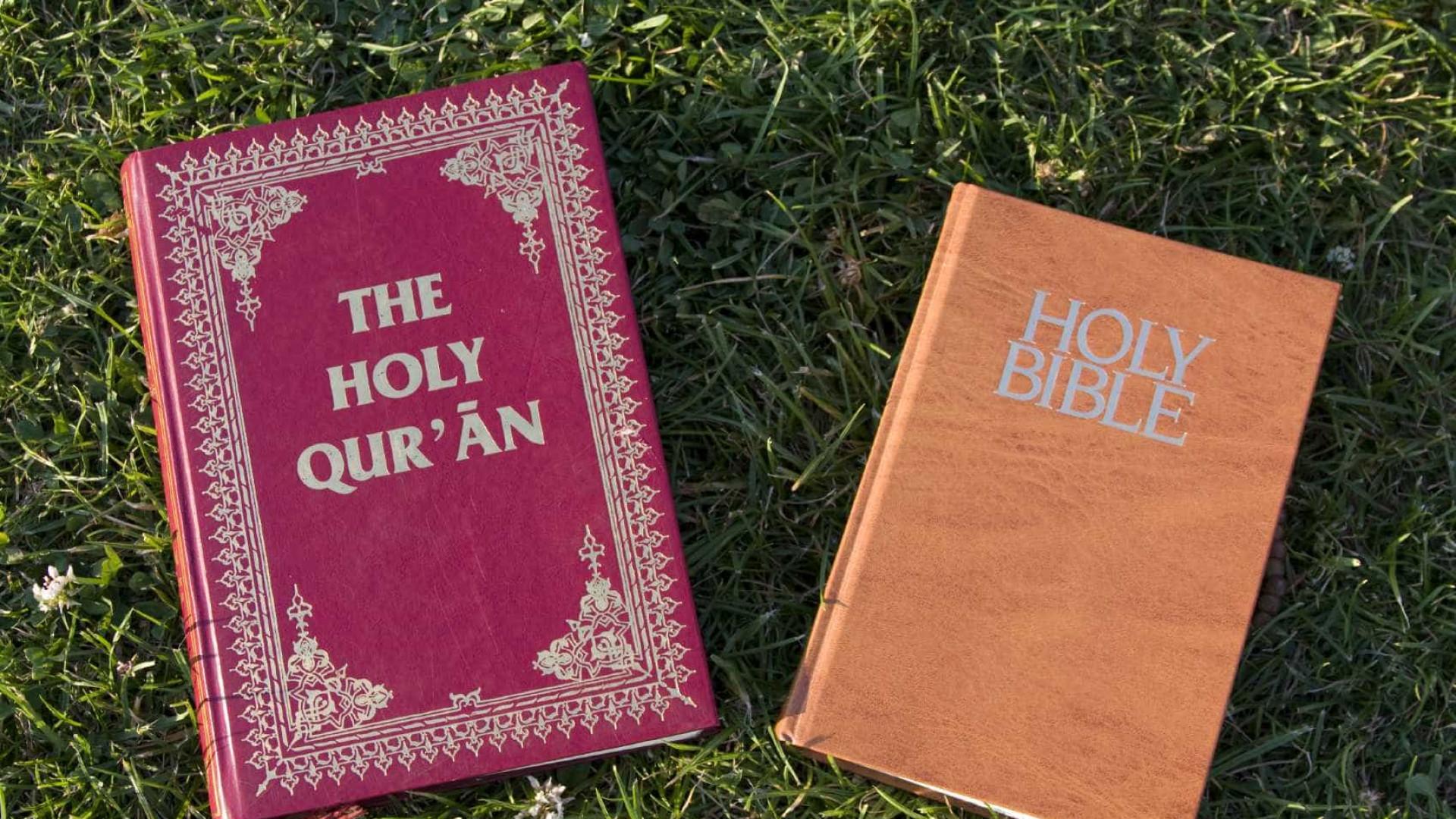 Jovens que insultaram Virgem Maria condenados a aprender partes do Corão