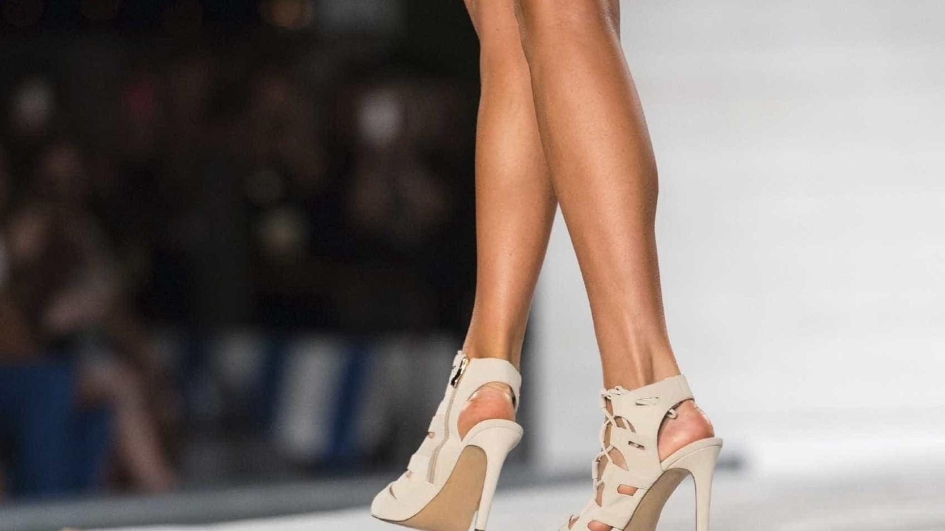 Empresas lusa de calçado investem dois milhões para estarem na MICAM