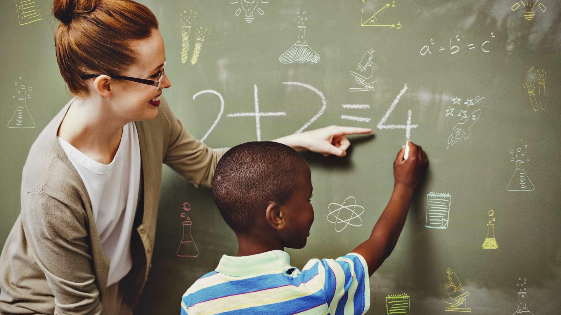 FNE e Fenprof consideram inaceitável proposta para vinculação docente
