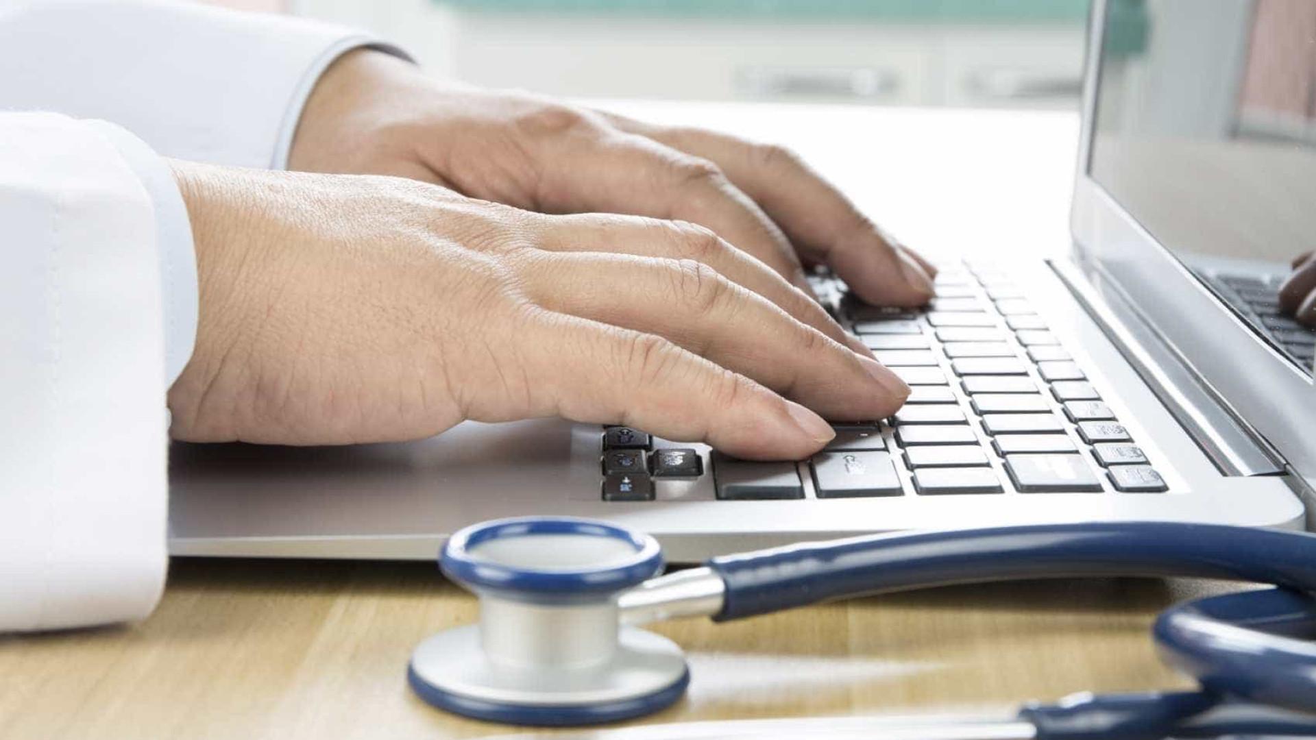 Maioria de informáticos na ARS e Centro Hospitalar do Algarve em greve