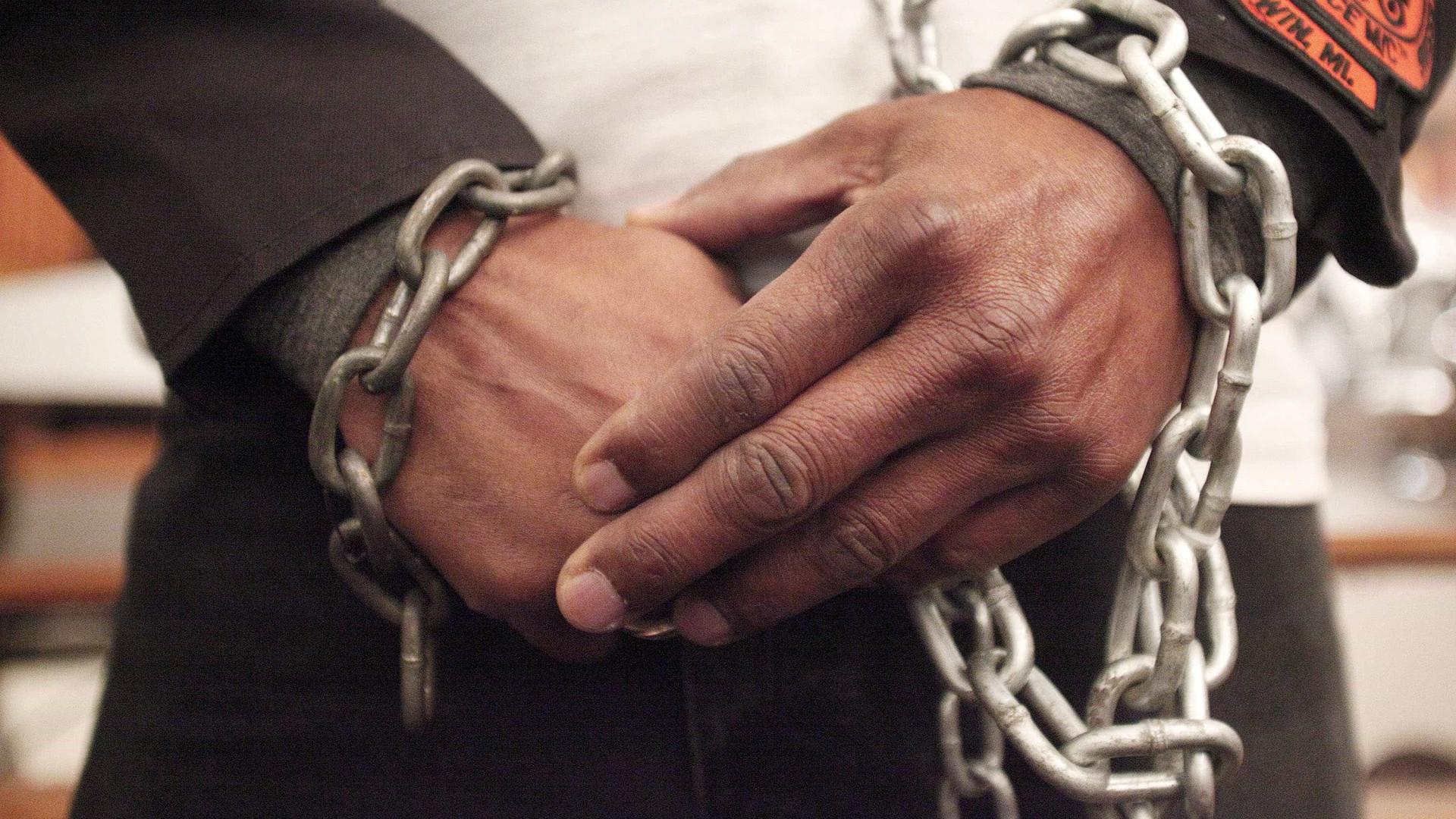 Três estrangeiros detidos no fim de semana em Díli soltos por tribunal