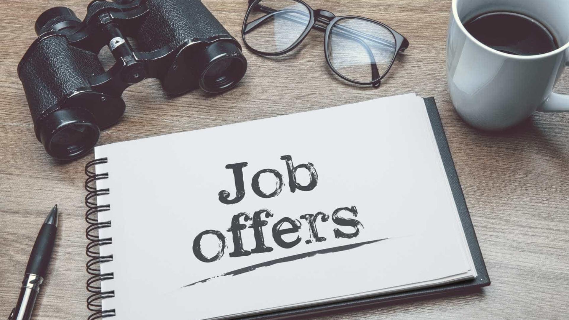 Pitch Bootcamp, vem aí a oportunidade para jovens arranjarem emprego