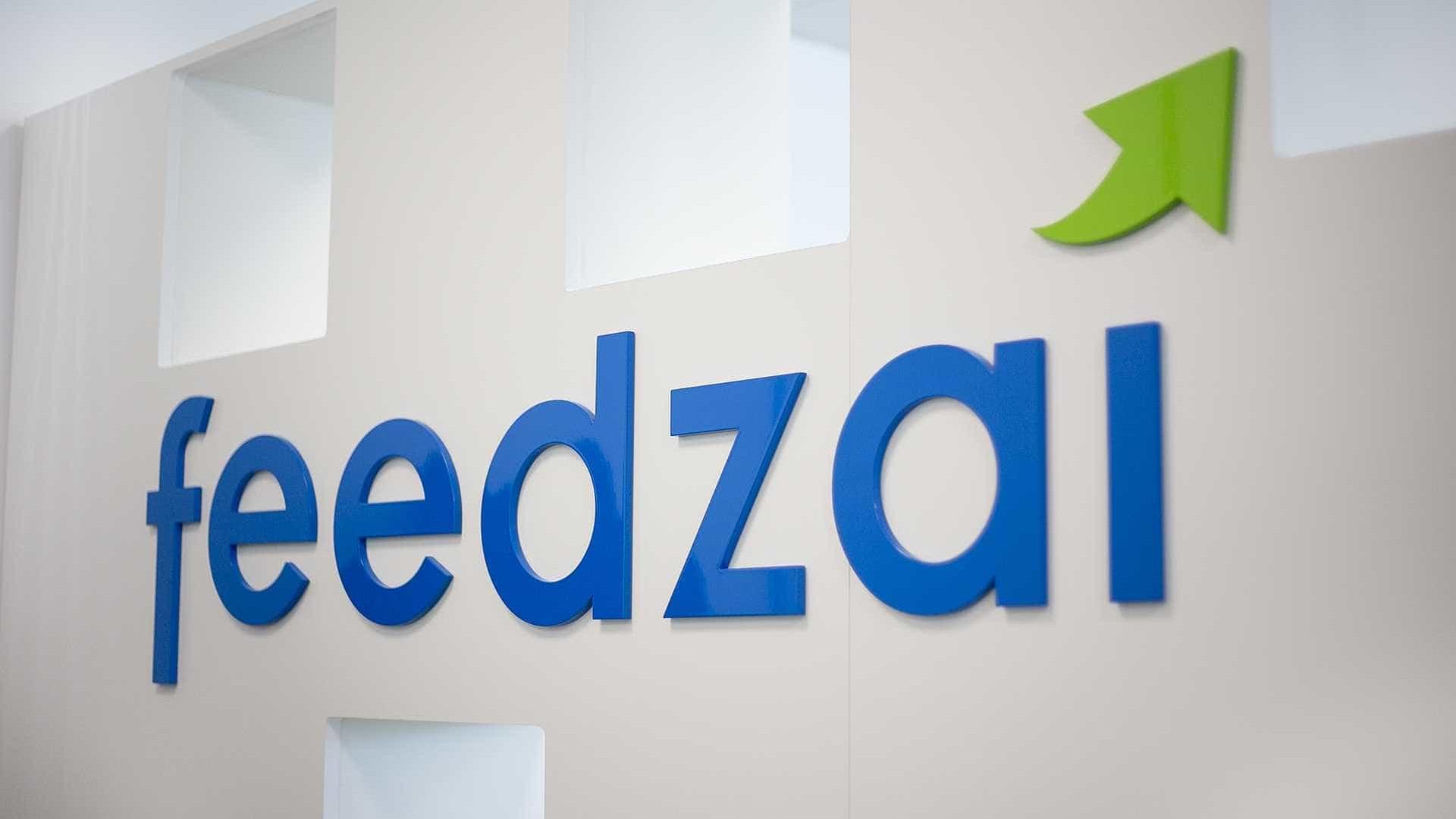 Portuguesa Feedzai recebe 42,5 milhões de euros de dois investidores