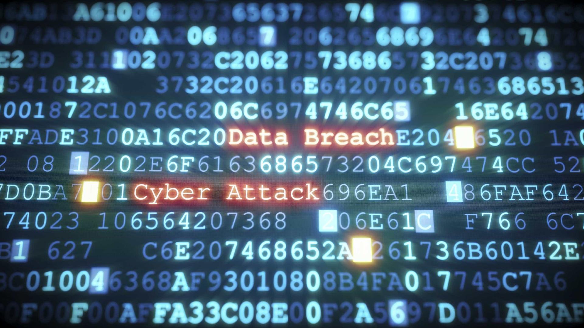 Setor público é o mais atrasado na nova proteção de dados pessoais