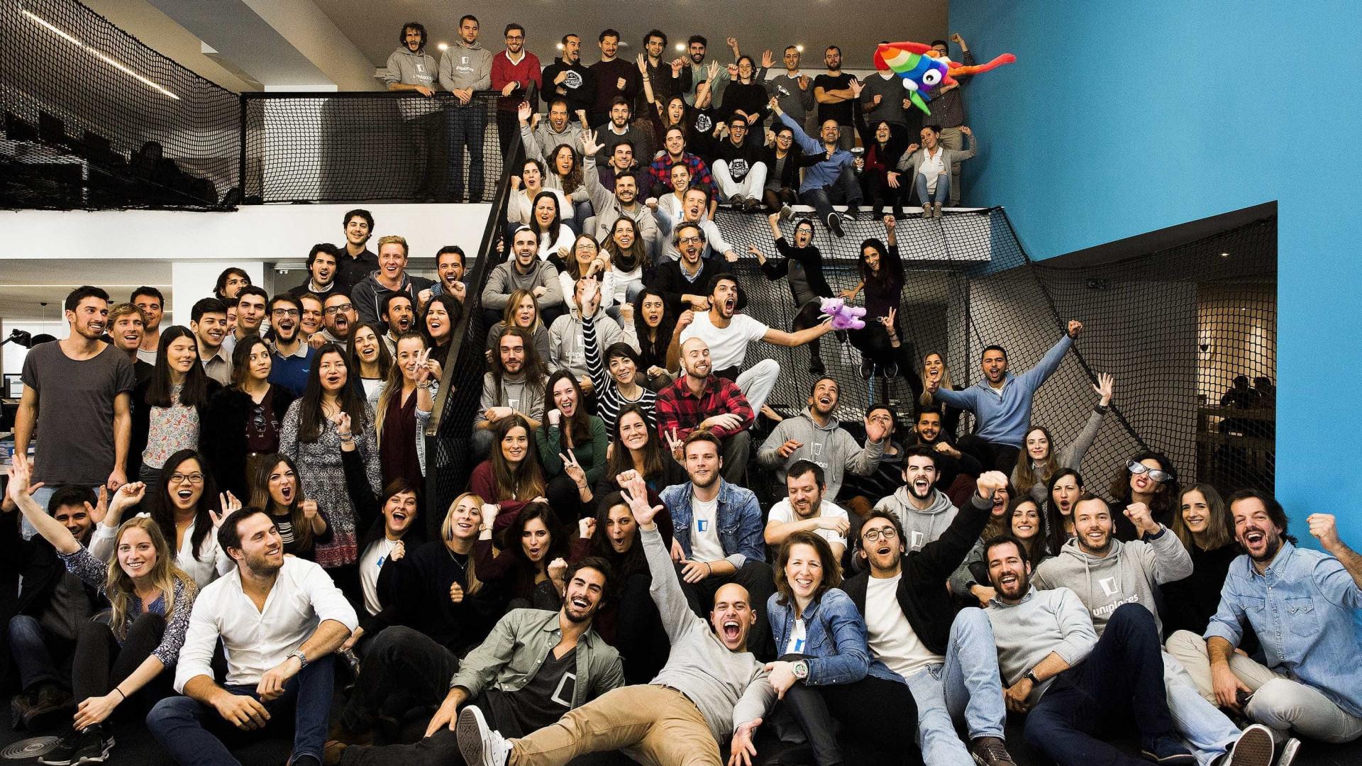 Uniplaces: A empresa portuguesa que 'invadiu' o mercado