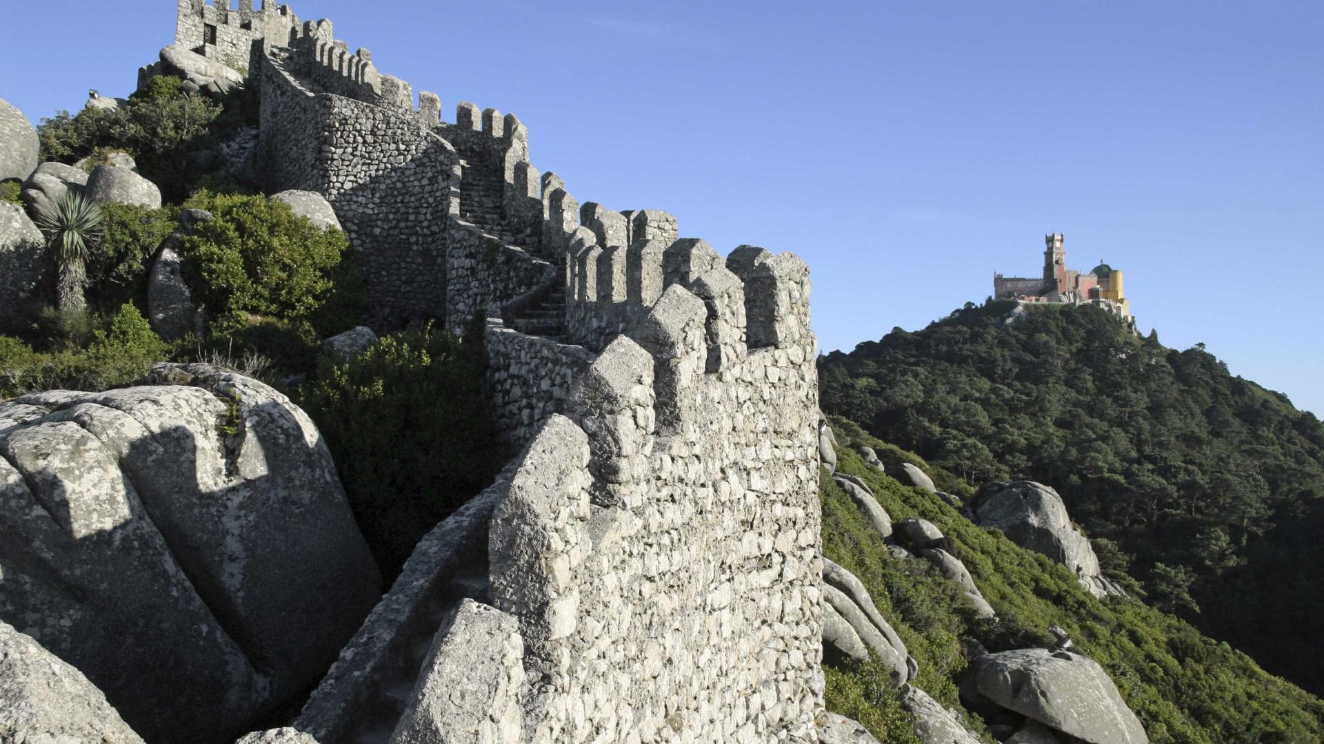 Exposição revela objetos de D. Fernando II nunca antes expostos