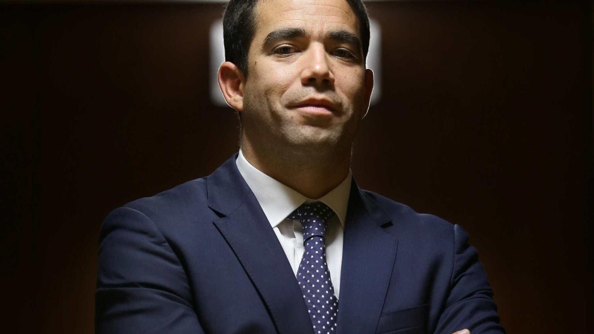 PSD estranha operação de créditos fiscais no Montepio