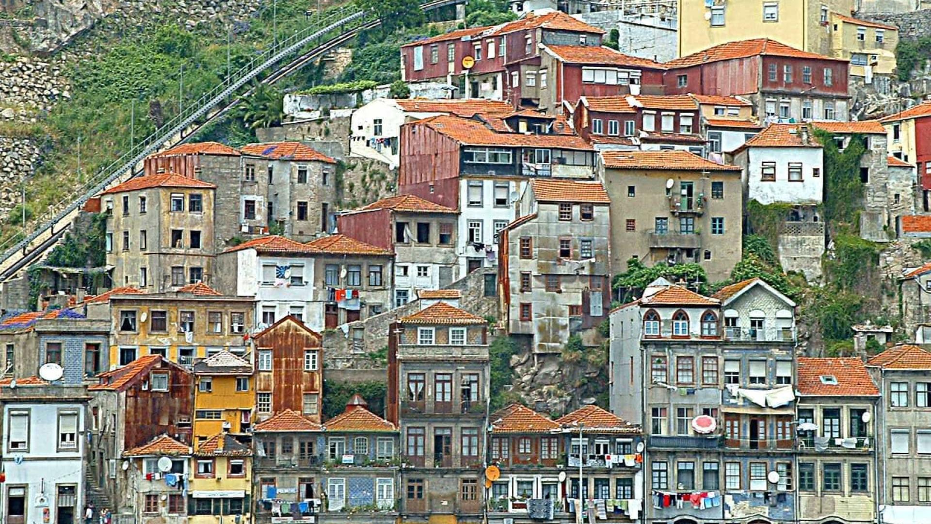 "Airbnb: Portugal é ""surpreendentemente barato"" apesar de fama lá fora"