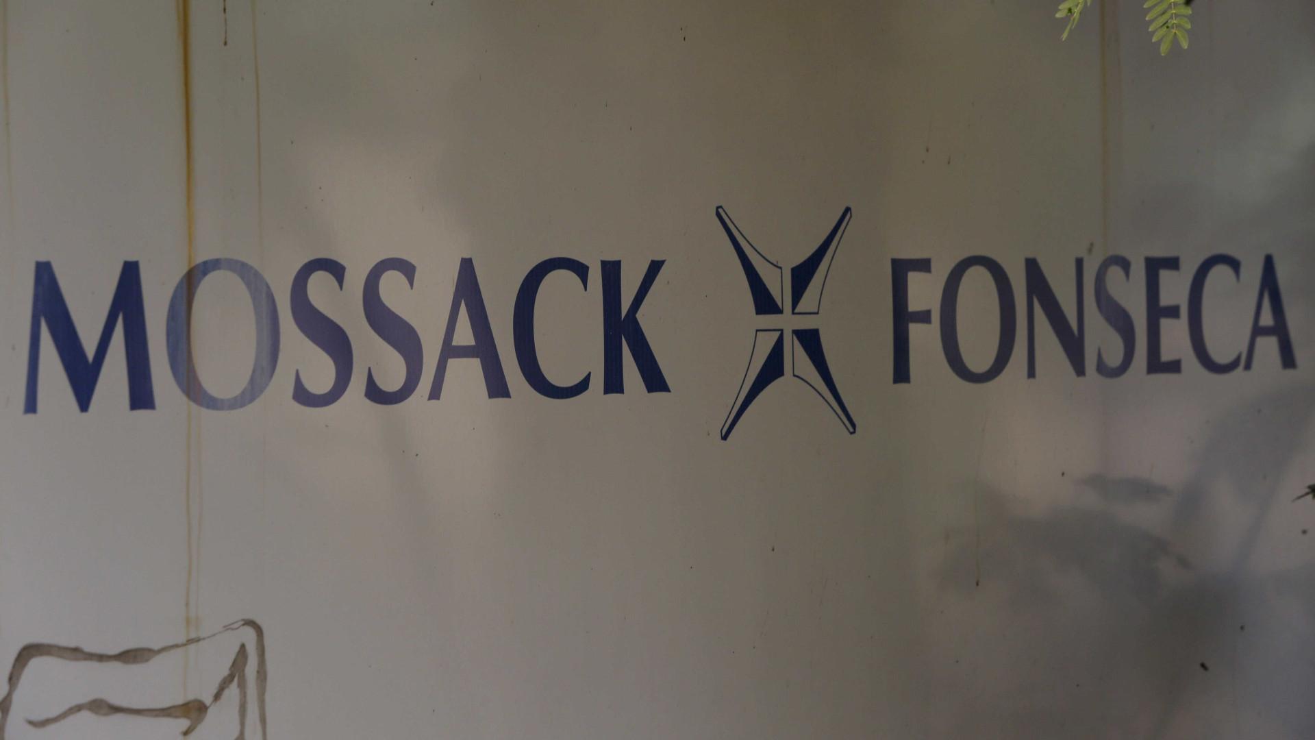 Advogado panamiano envolvido nos casos Mossack Fonseca-Lava Jato detido