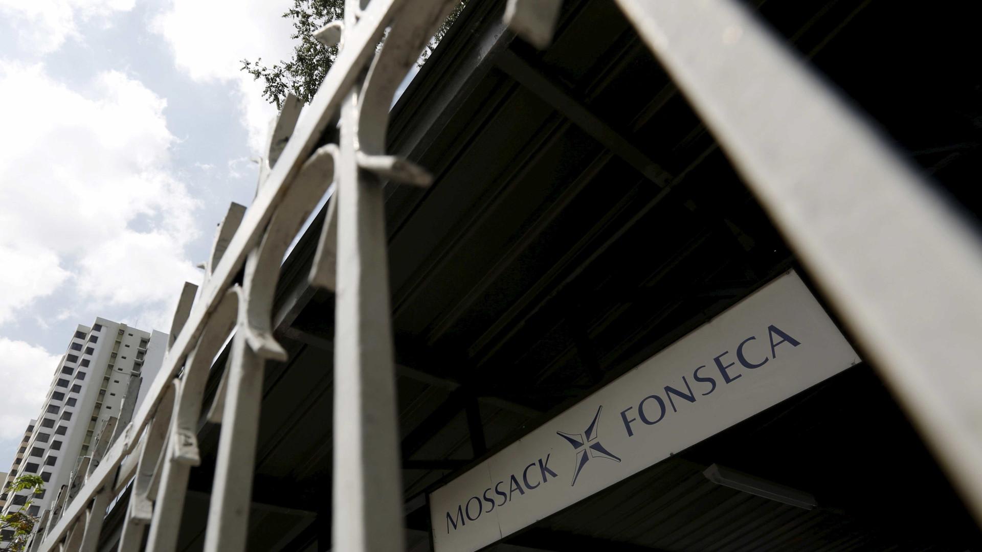 Dinamarca vai comprar Panamá Papers para 'honrar' contribuintes
