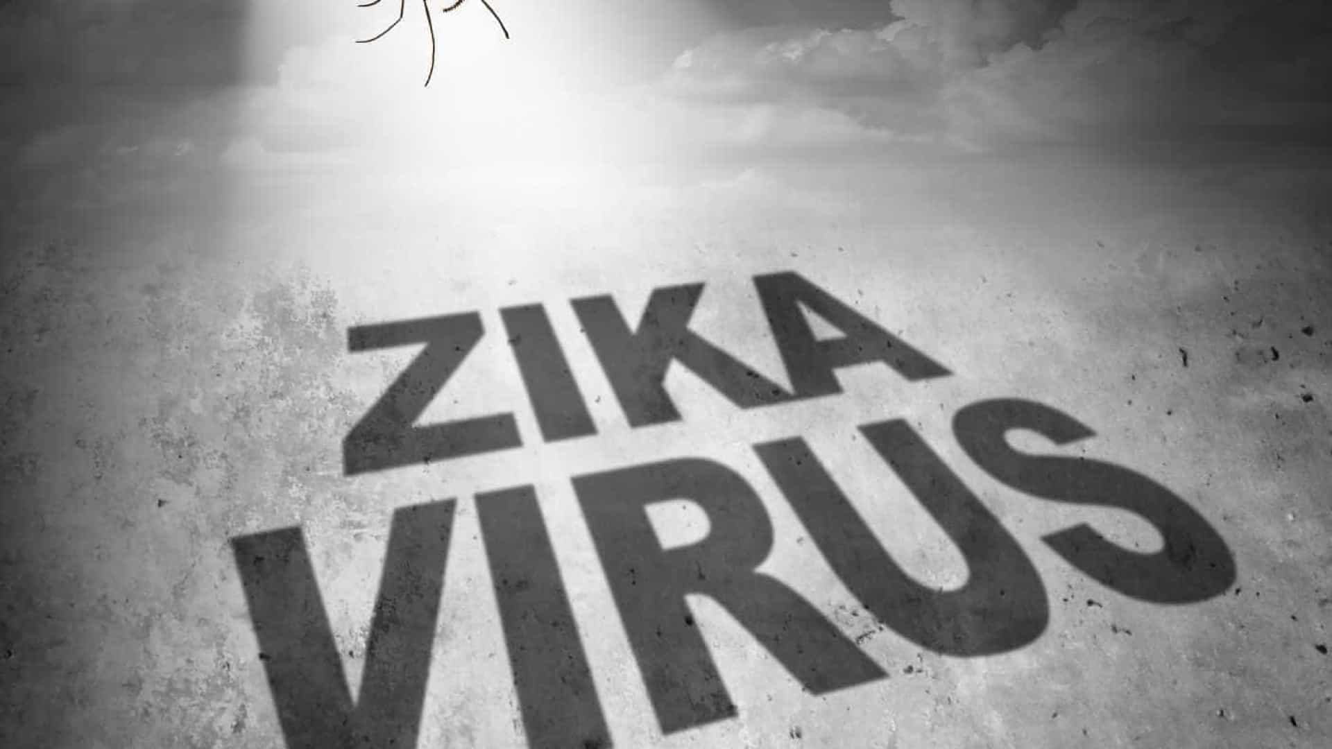 Empresa austríaca anuncia estudo clínico de vacina contra o Zika