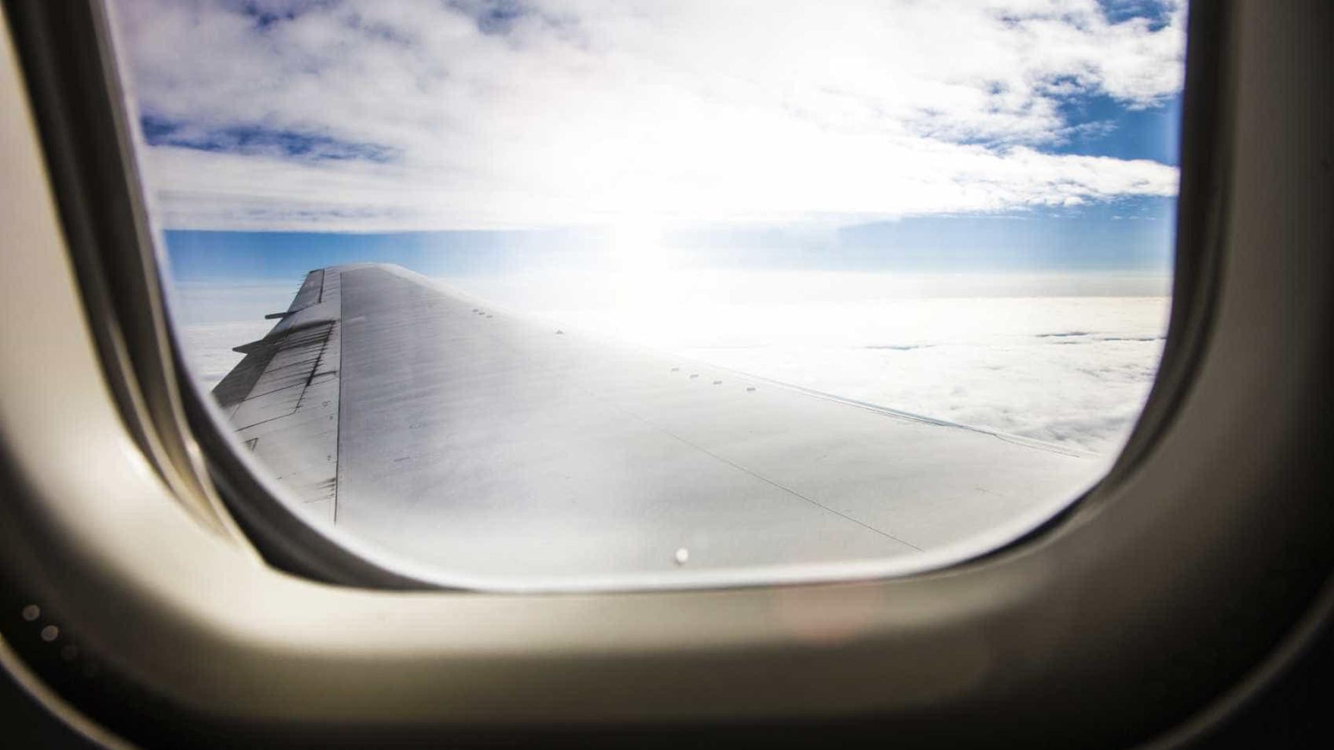 TACV cancela 52 voos numa semana afetando mais de 7.500 passageiros