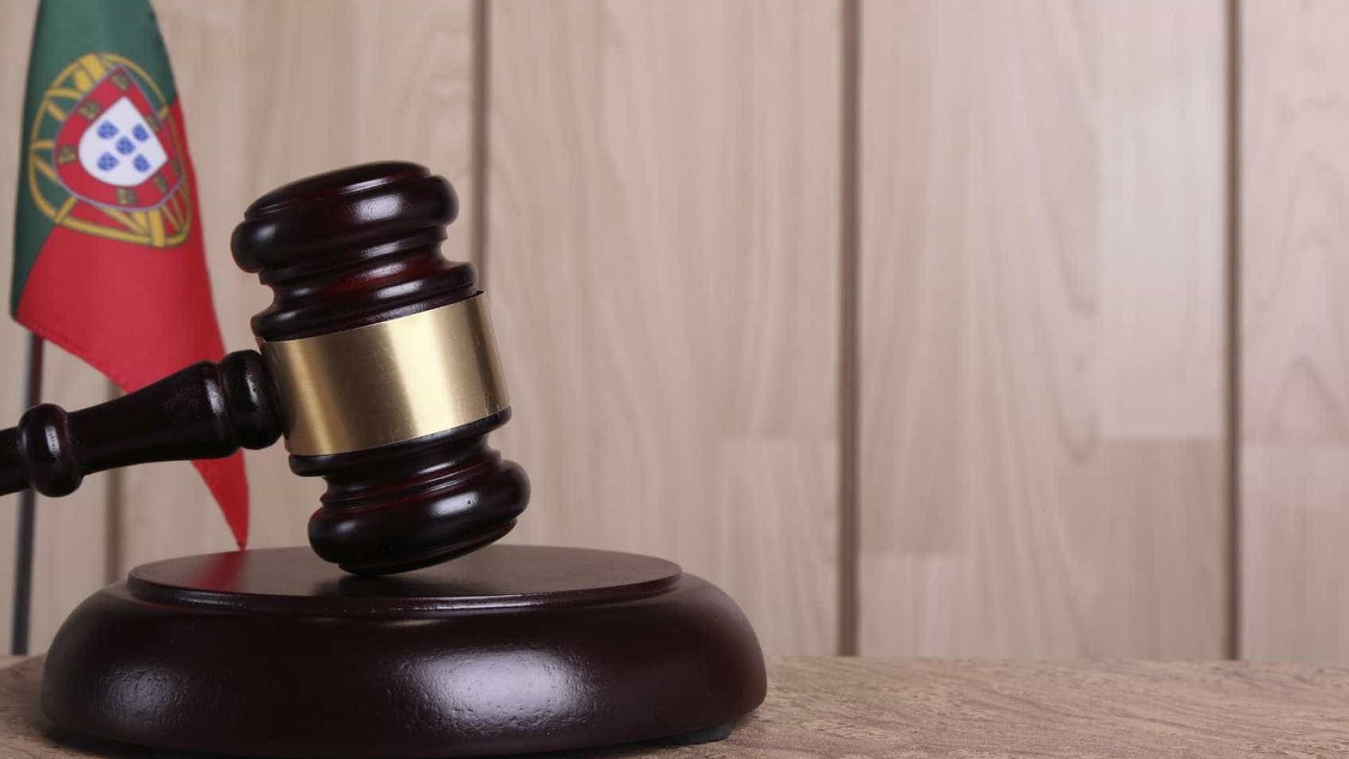 Greve dos juízes desconvocada