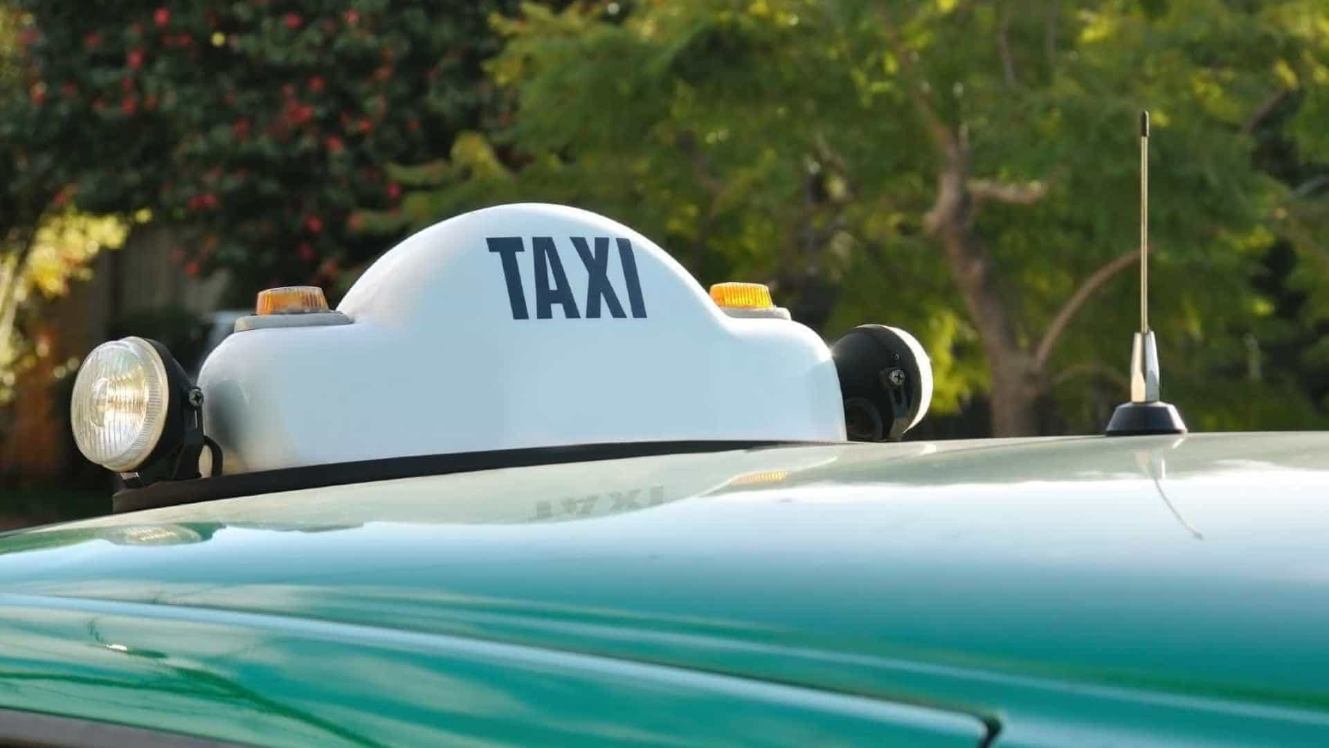 Autoridade da Concorrência desmente taxistas