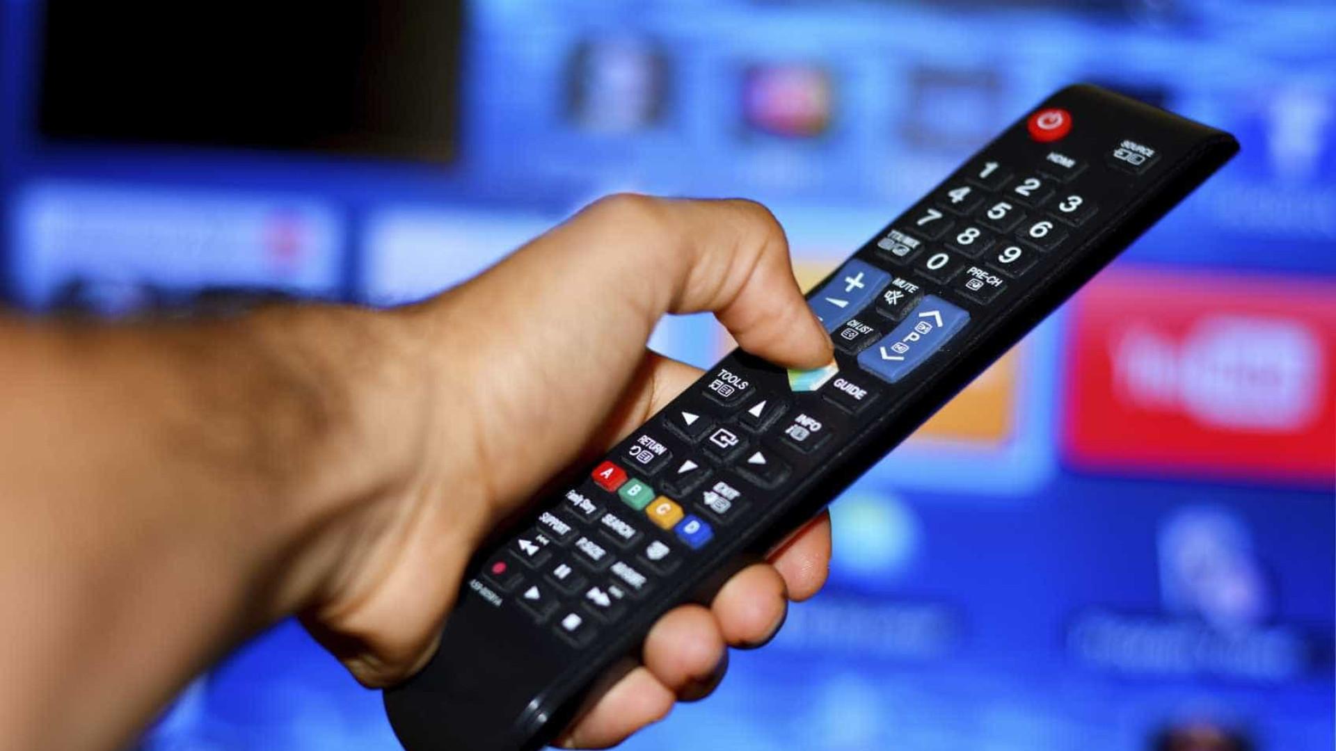 Bloco apresenta proposta para recuperar domínio público da rede da TDT