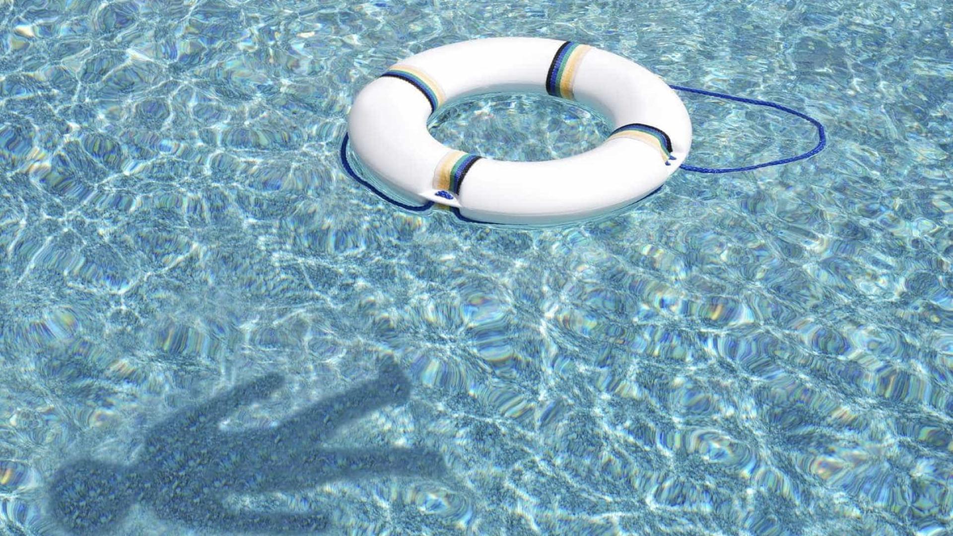 Britânico morre afogado em piscina de condomínio em Alvor