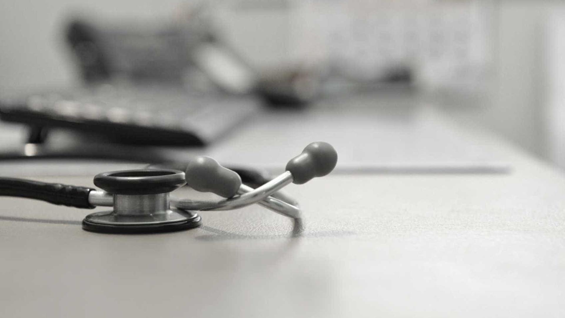 Mais de 83 mil doentes optaram por consultas fora do seu hospital